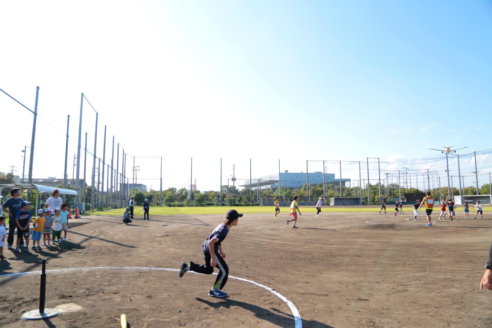 http://news.yoshimoto.co.jp/20171012110204-fa24c4465a5ca2448df0a55c53d93259b1b53b1a.jpg
