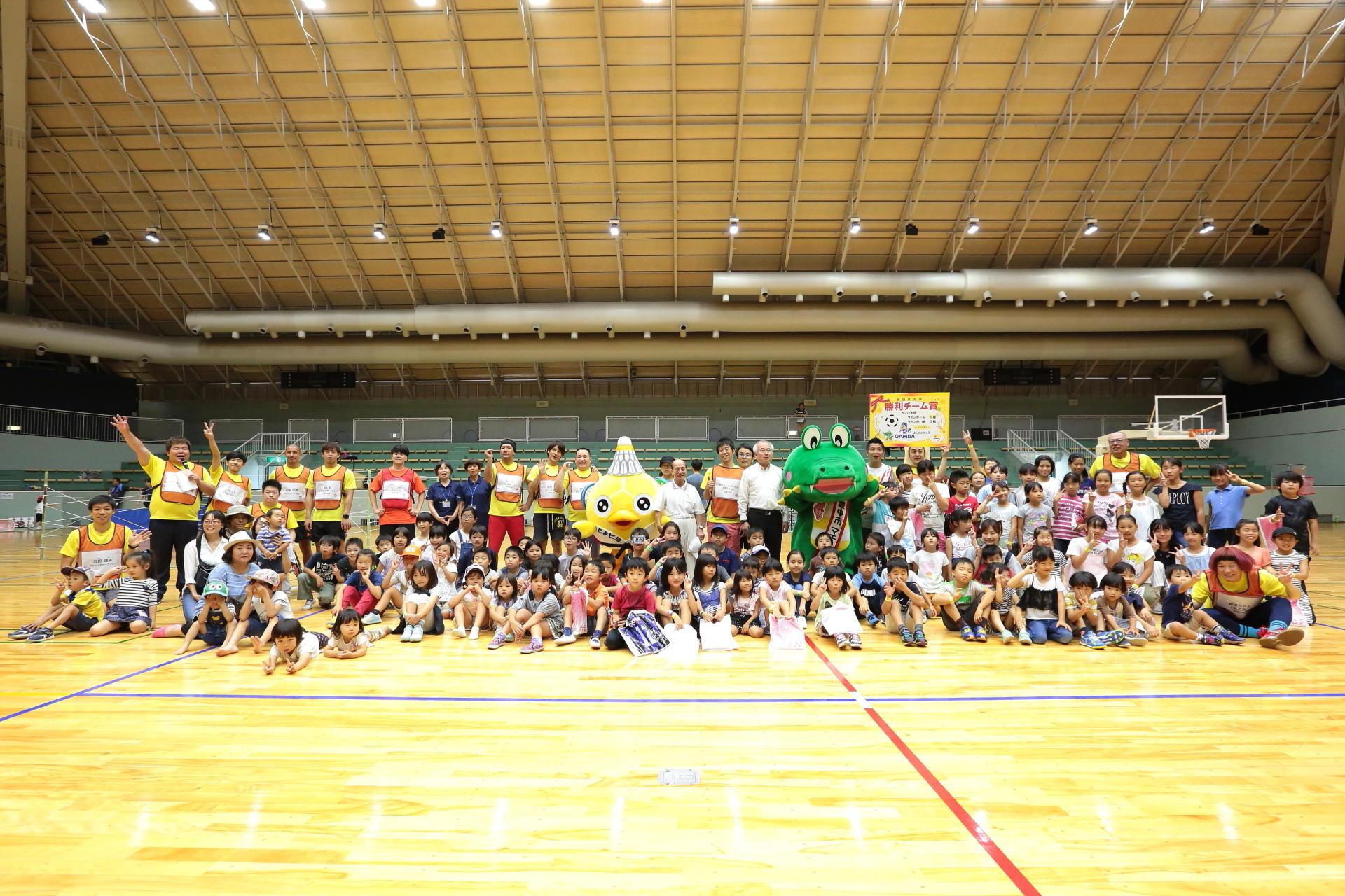 http://news.yoshimoto.co.jp/20171012110534-a03363aa3926cae85312aaf352461a129d030ffd.jpg