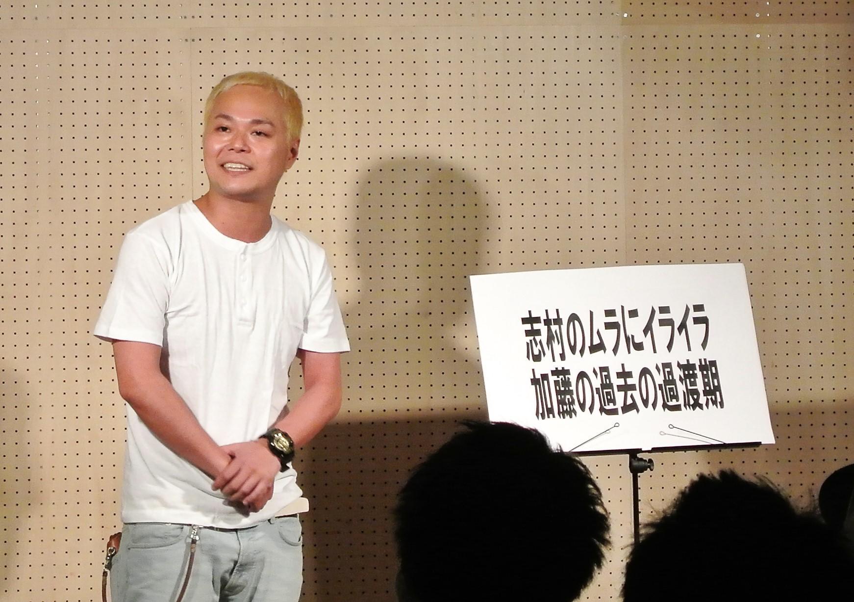 http://news.yoshimoto.co.jp/20171012190308-f2b3b98dd38cce792e8461954e260ba108d6dc23.jpg