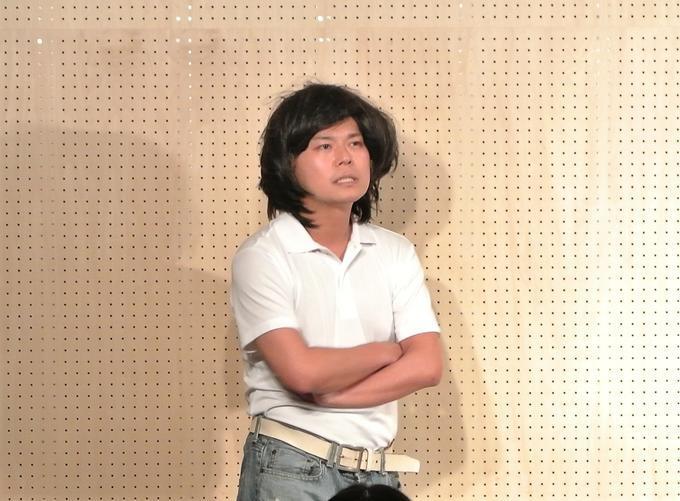 http://news.yoshimoto.co.jp/20171012190423-ae52e669f597e7e64378dffab680e4ec38dd3ceb.jpg