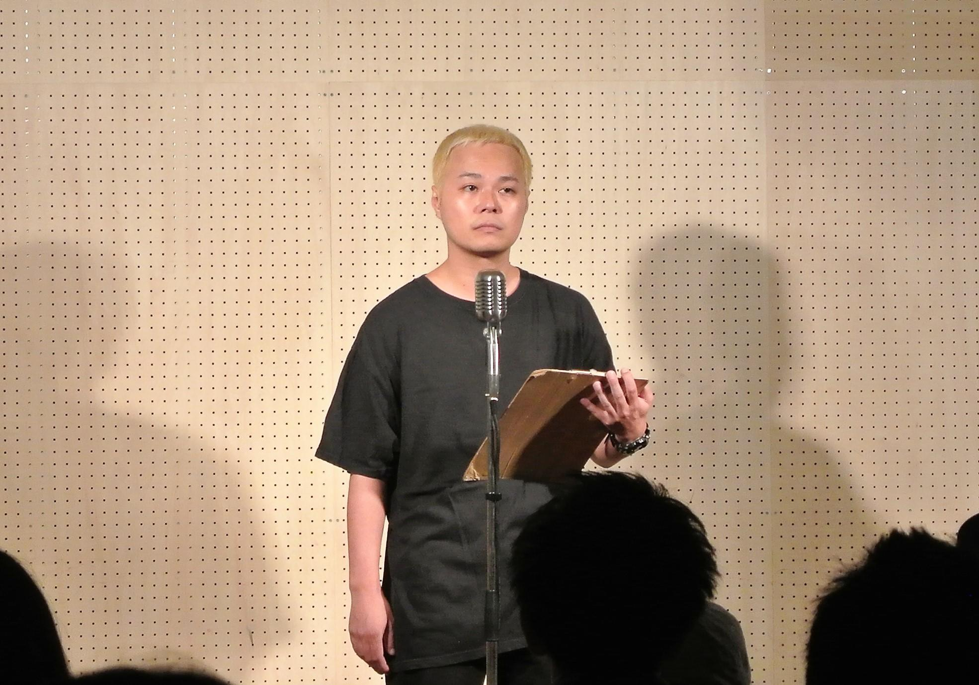 http://news.yoshimoto.co.jp/20171012190537-0758ba00874c83c67fa90740871ecc2cfdd4504d.jpg
