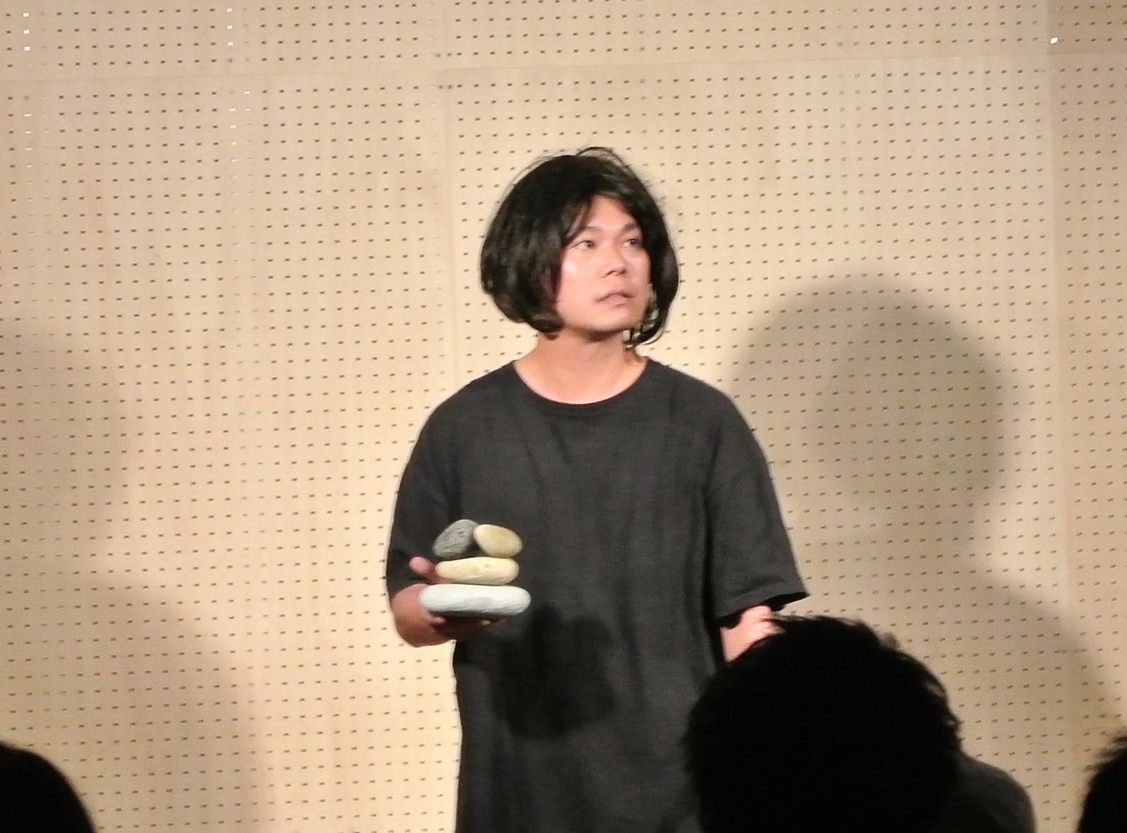 http://news.yoshimoto.co.jp/20171012190635-5c9ddc5ad34e6267e94b9a3a9f941325594ecff3.jpg