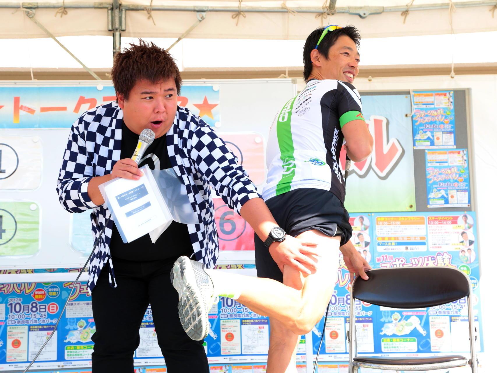 http://news.yoshimoto.co.jp/20171013012222-dcccc5d8e4e68283183cf43bd161be097a9f73ea.jpg
