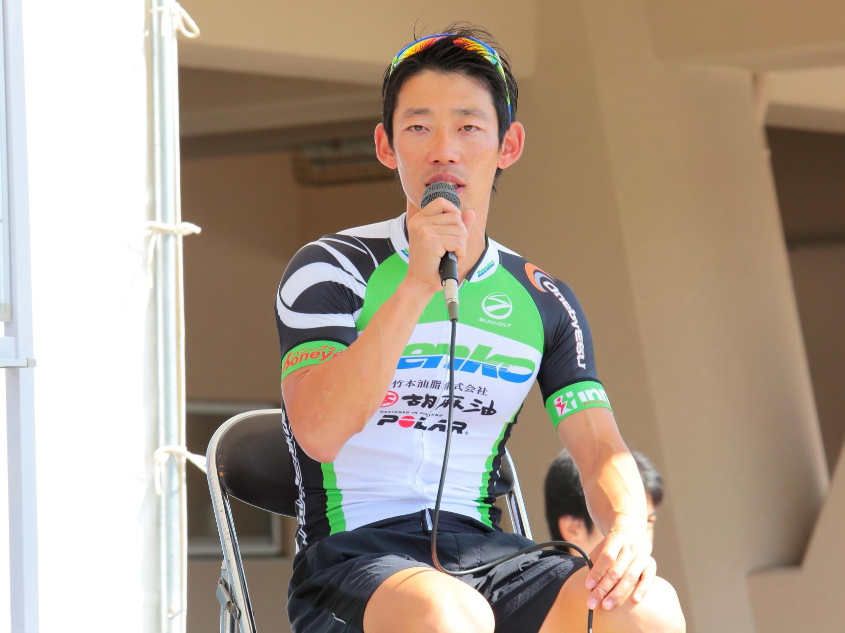 http://news.yoshimoto.co.jp/20171013012235-14e697dfb7c33b7a7e48c3f4982d5e71cda2ade9.jpg