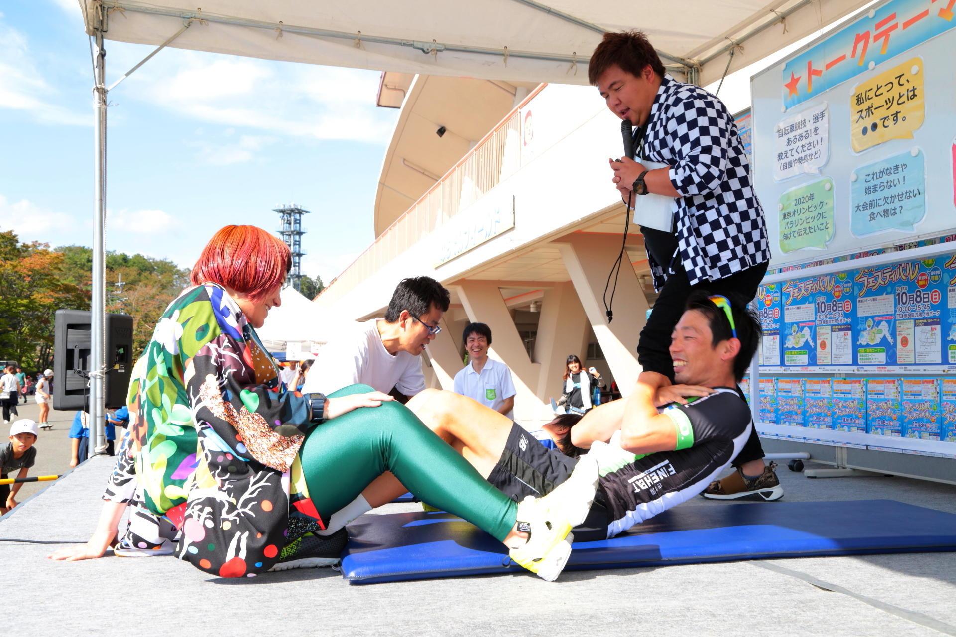 http://news.yoshimoto.co.jp/20171013012322-93f3d0a504f8ce5dd37aad16f1ed9e8f57c1fb5c.jpg