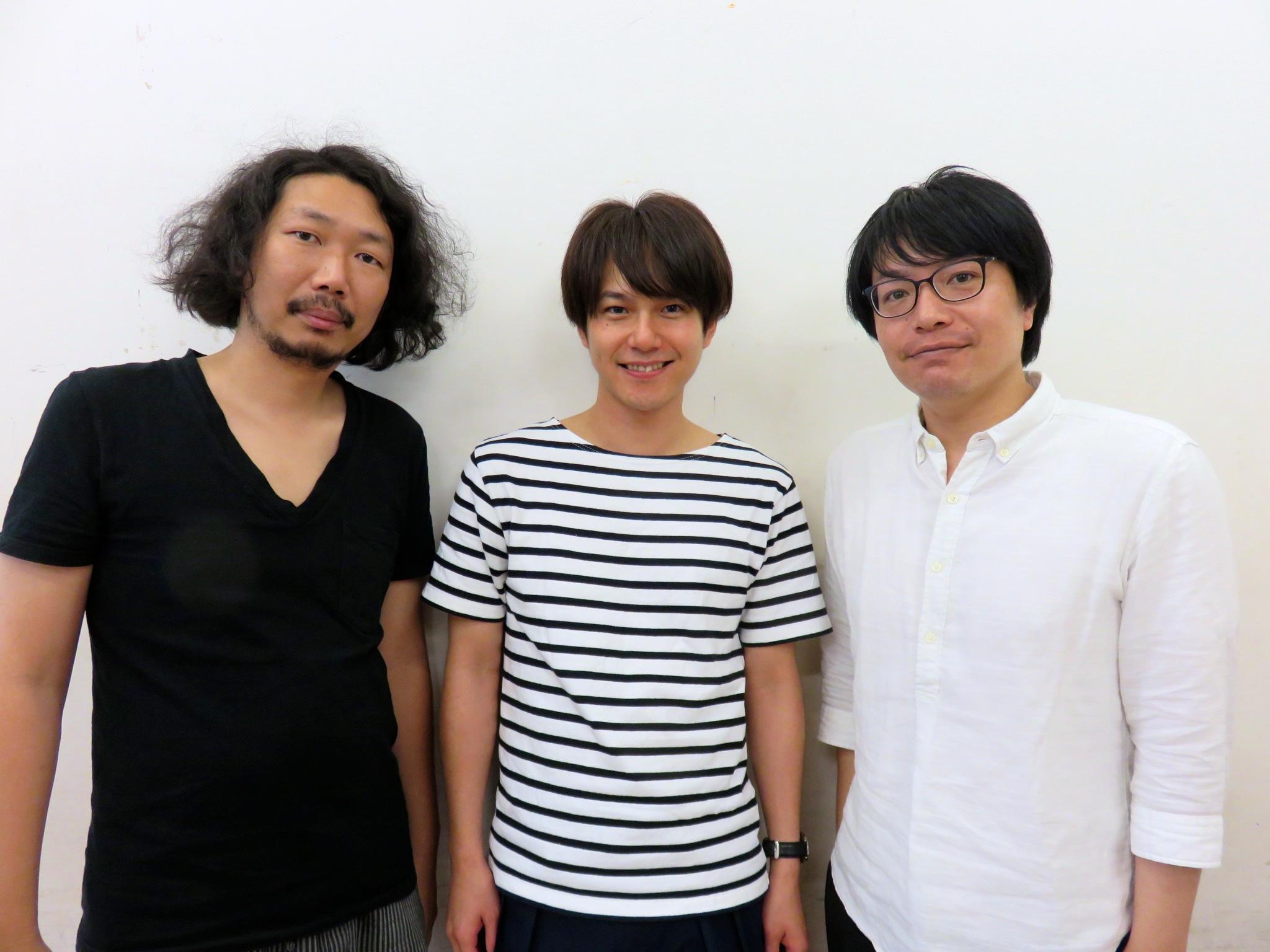 http://news.yoshimoto.co.jp/20171013144850-8e6f95e70ecd898573efb9d92402d99f195c7048.jpg