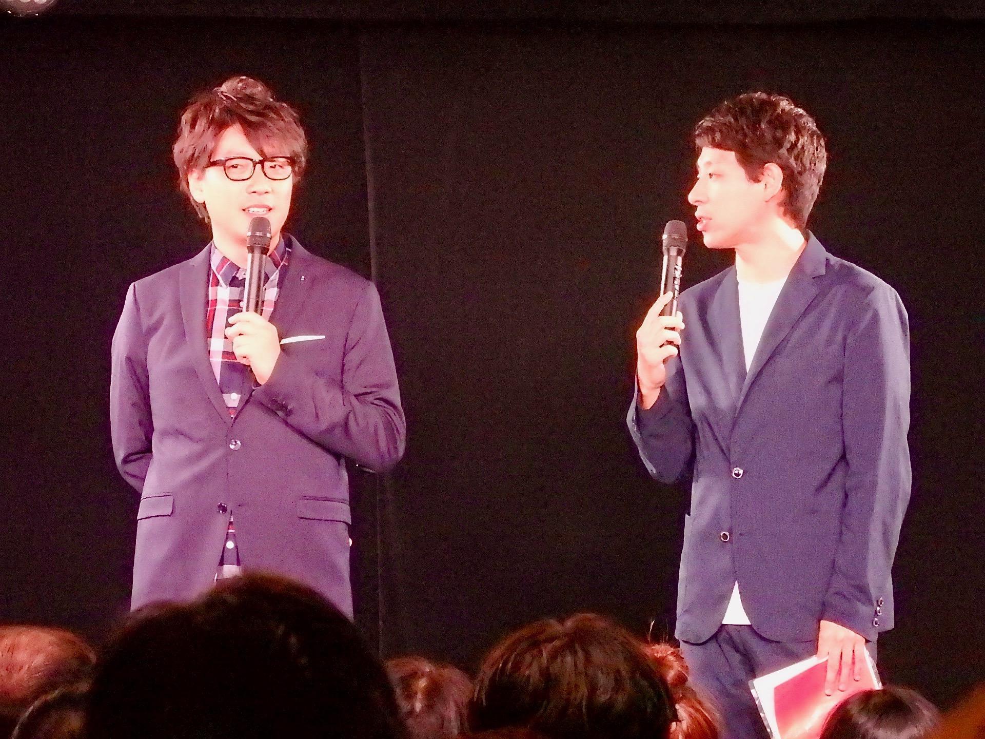 http://news.yoshimoto.co.jp/20171016142041-93aaeb66ab93437968eb13bff50832afdea140ba.jpg