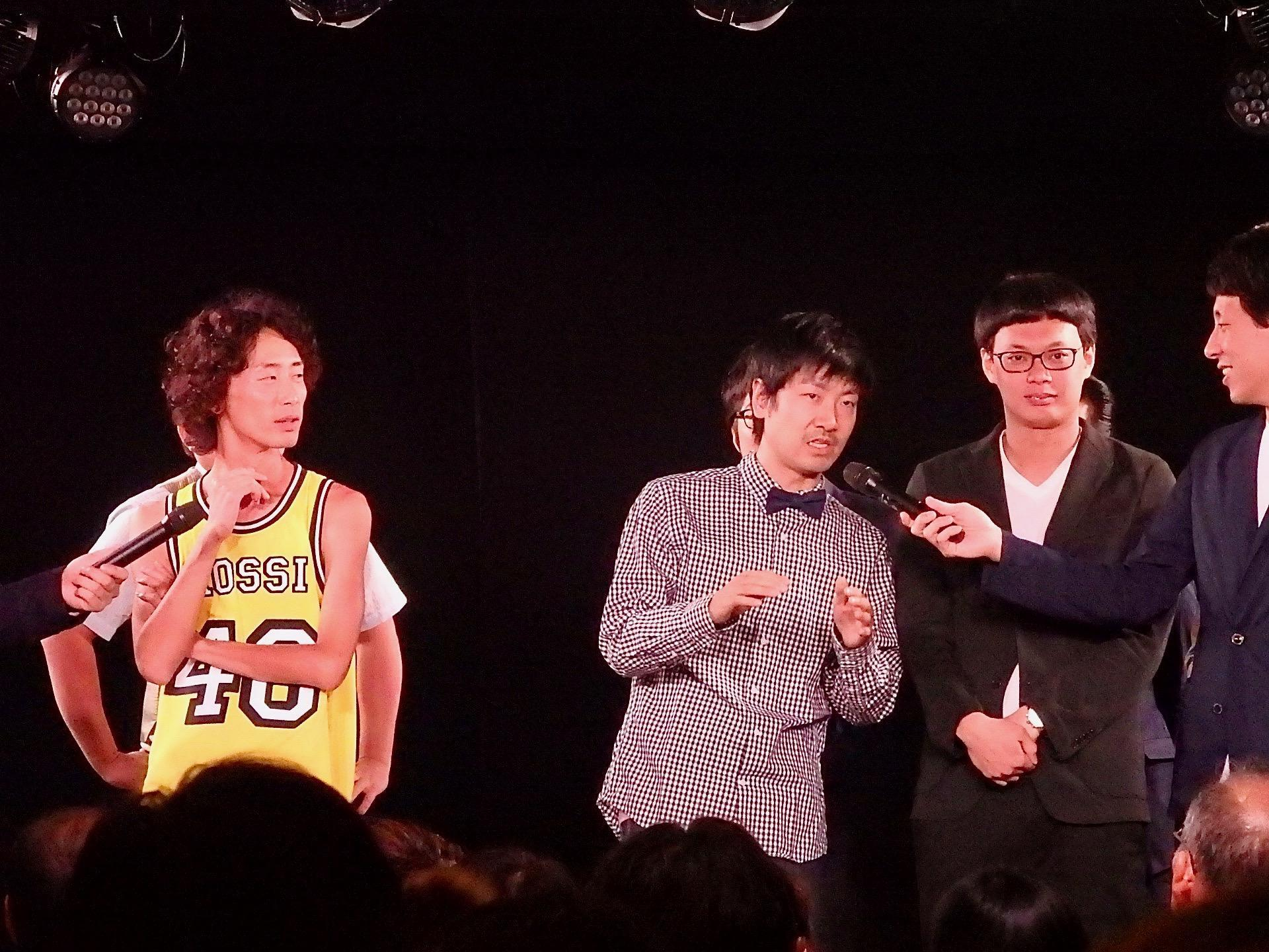 http://news.yoshimoto.co.jp/20171016142209-b6d35747a6e0406dadbf84f6d863441691113293.jpg