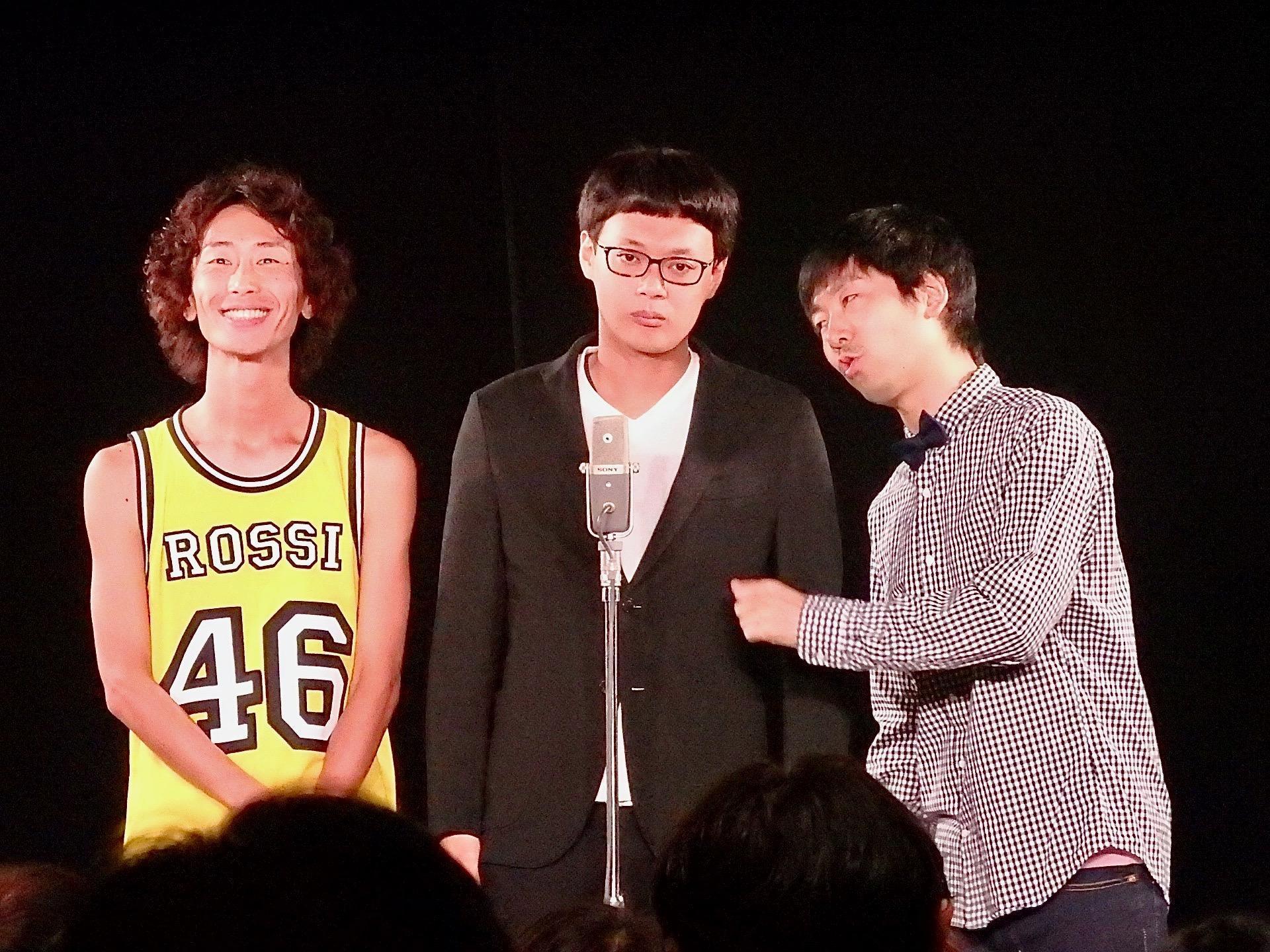 http://news.yoshimoto.co.jp/20171016142524-b3da1e7d1533e084f0a560c784a0e43058e45997.jpg