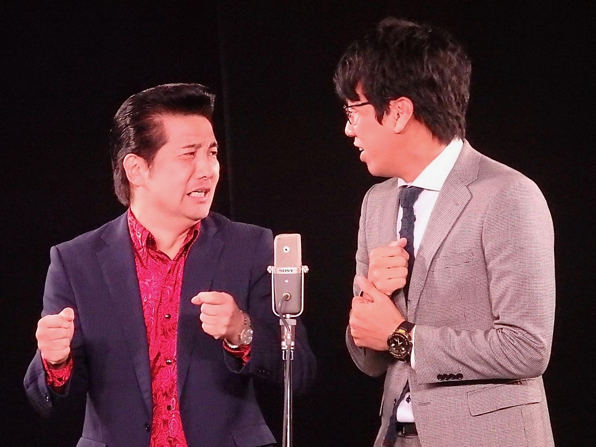 http://news.yoshimoto.co.jp/20171016142636-ba36bbafbce61a4dd0aa35f435eec5157e0b46f2.jpg