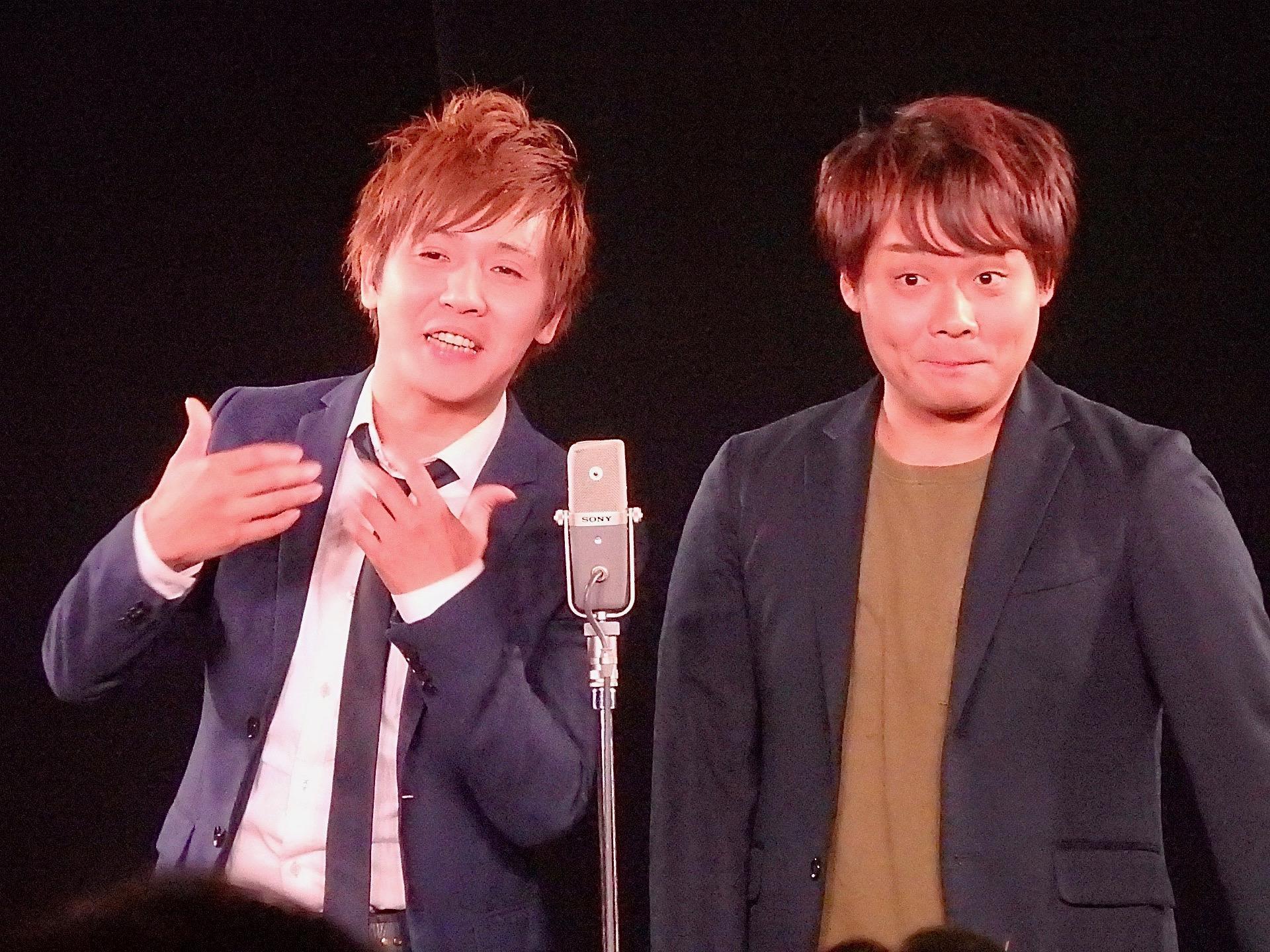 http://news.yoshimoto.co.jp/20171016142716-2fc1c15ec31c75574aa9d3383c652f62f1c4712f.jpg