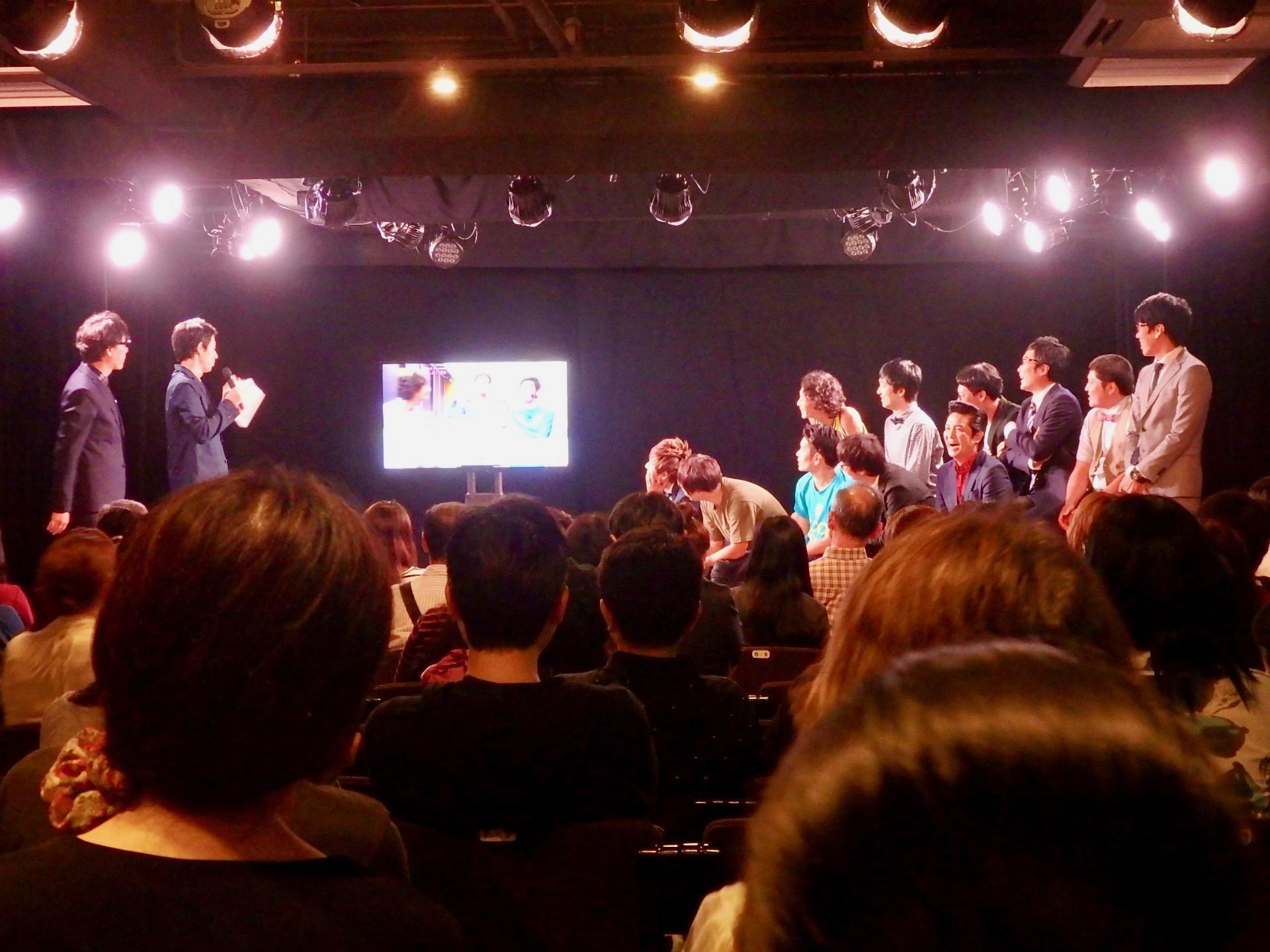 http://news.yoshimoto.co.jp/20171016142749-9612c4026132c8f1e9e73132b50c2a59332ba0bd.jpg