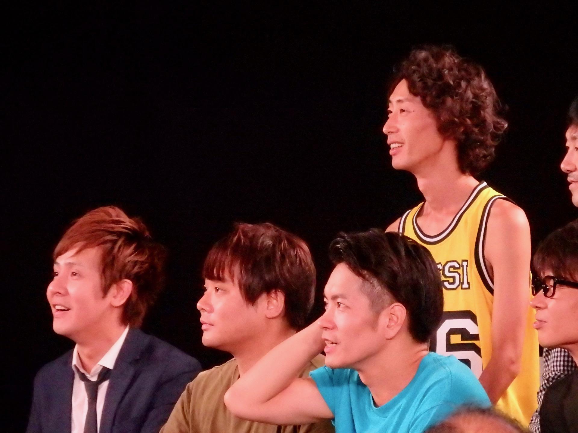 http://news.yoshimoto.co.jp/20171016142821-07eca61357b4e602fdfc2ca2e889dbeaebc1986e.jpg