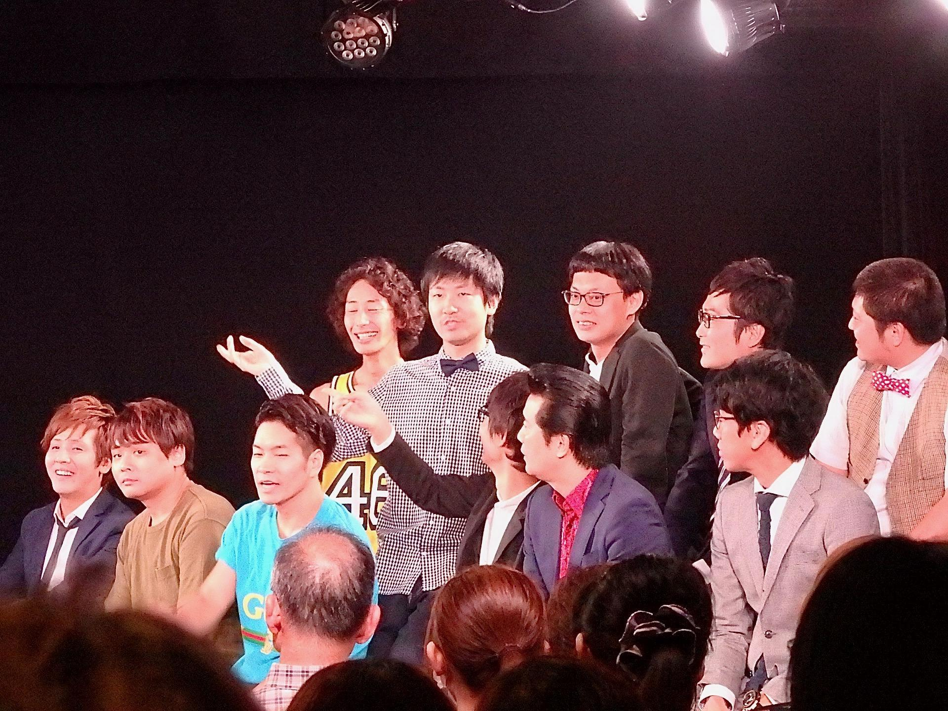 http://news.yoshimoto.co.jp/20171016142918-de938d00caaf3f860c9c28481a2e57f51c456db0.jpg