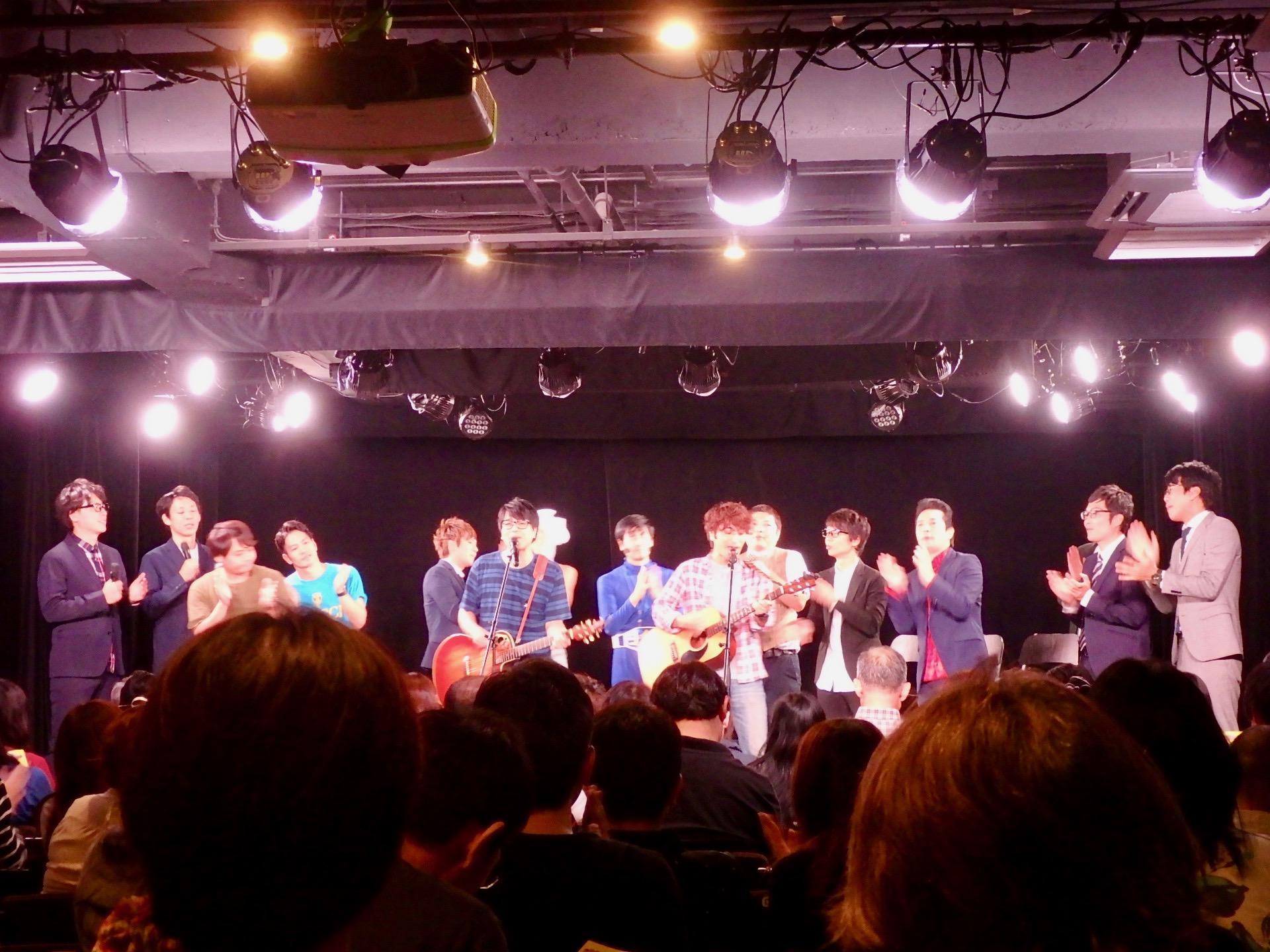 http://news.yoshimoto.co.jp/20171016143412-d115a1d569bfe7543ae284fbcbb8e5c97d1dfa41.jpg