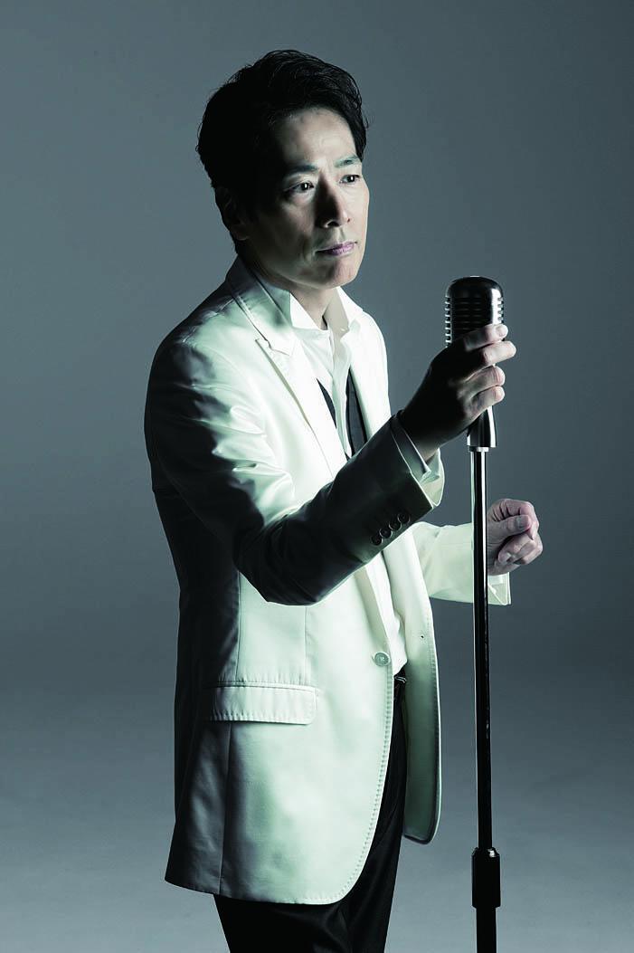 http://news.yoshimoto.co.jp/20171016153314-8840a565951f43d7d94c57408f3b42ba6d73d928.jpg