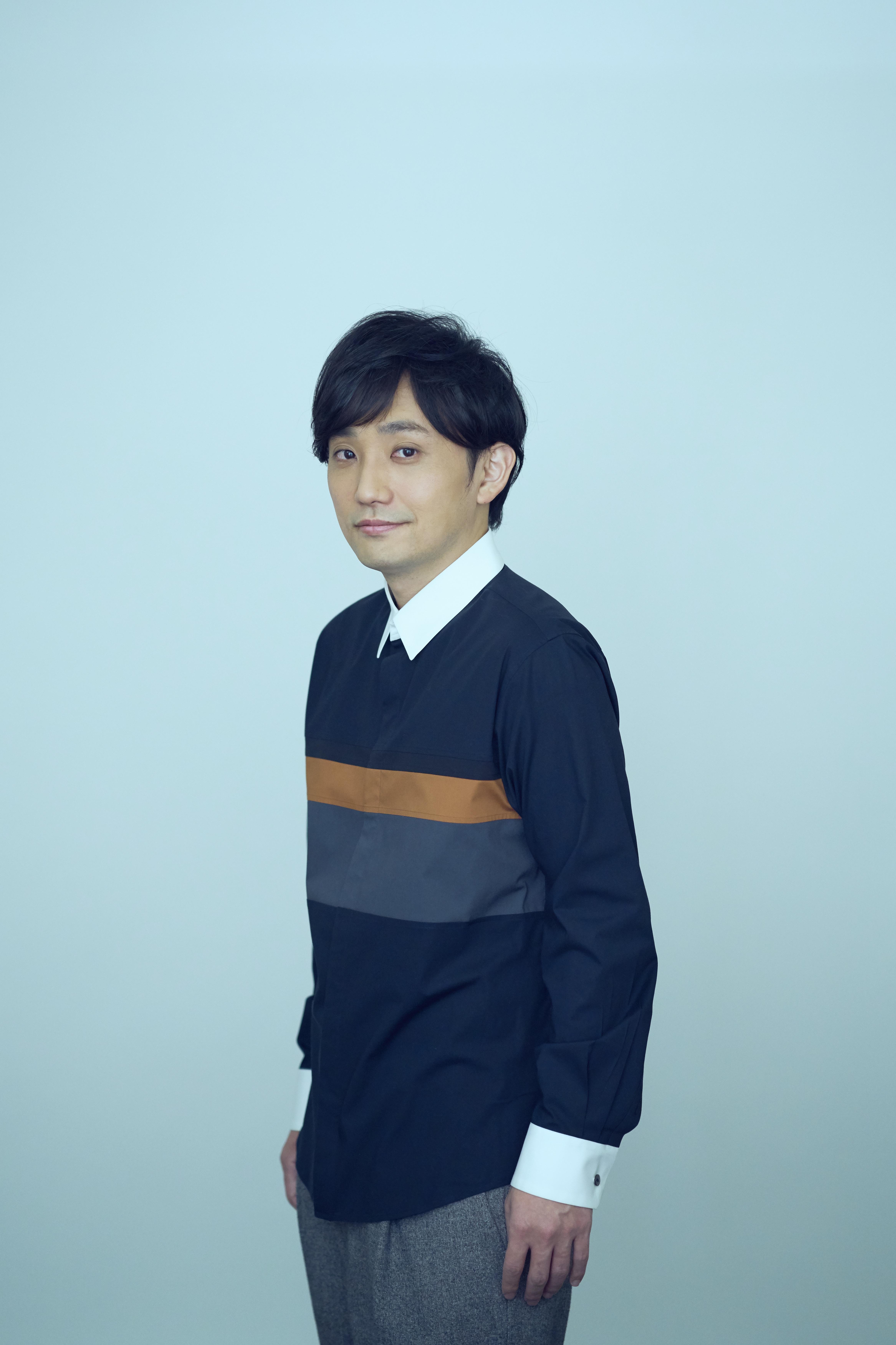http://news.yoshimoto.co.jp/20171016153949-a03294168bad7f7e654d0c476c4c3d75f72f3406.jpg