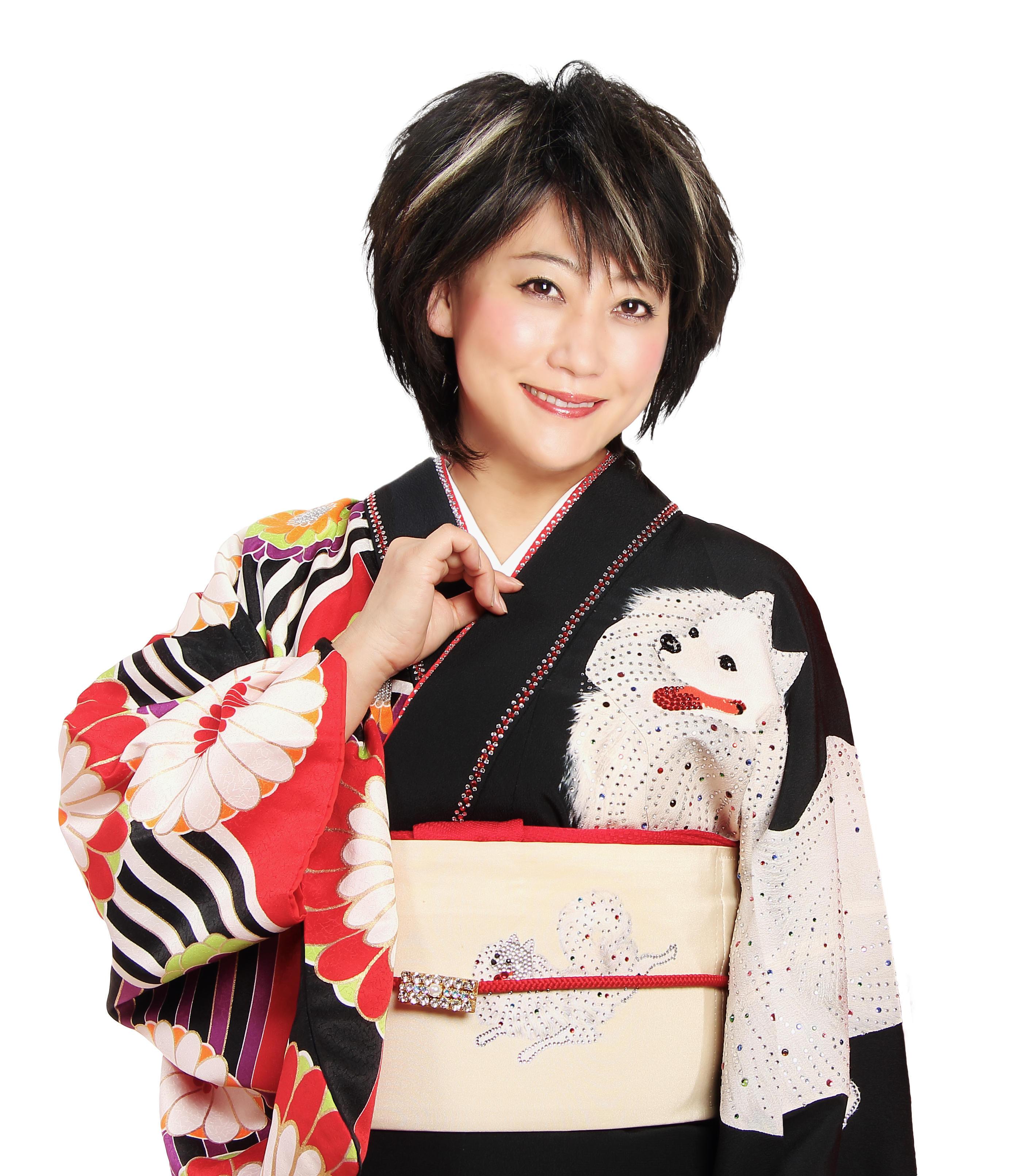 http://news.yoshimoto.co.jp/20171016154927-0f6d51f340da59bffa4b3879f8e786b88536a2d1.jpg