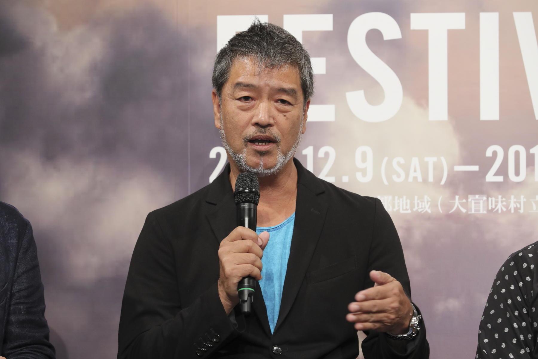 http://news.yoshimoto.co.jp/20171018233142-79c210be9c610b023877b5452409661f552fddb9.jpg