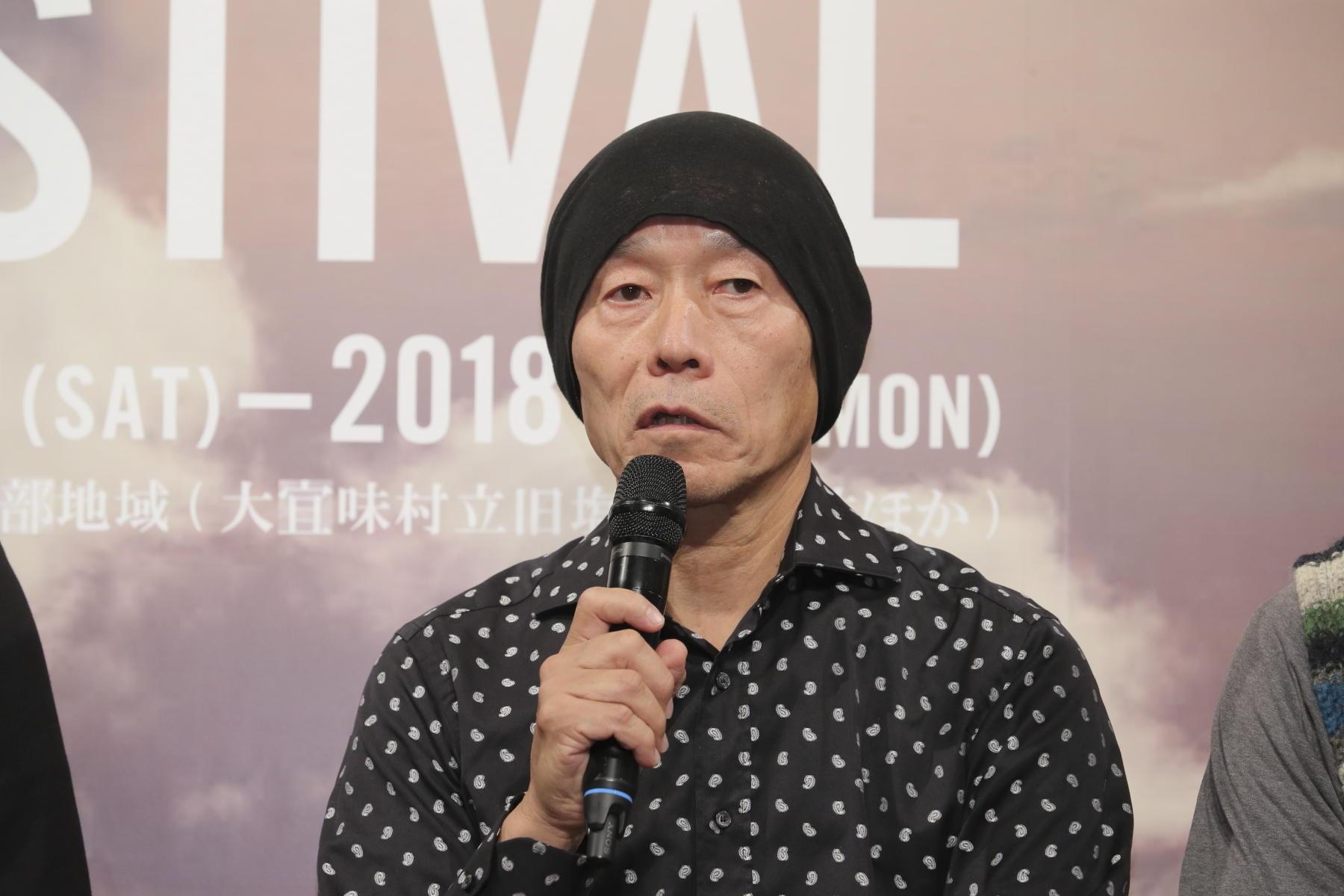http://news.yoshimoto.co.jp/20171018233222-fee5b2f37a2b4fc4e1f5befb3ca866ca65bc568d.jpg