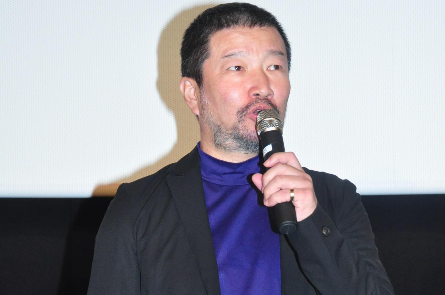 http://news.yoshimoto.co.jp/20171021172845-31fcddc0ec554d58e50a9a7c88c163b47e7dd9f5.jpg