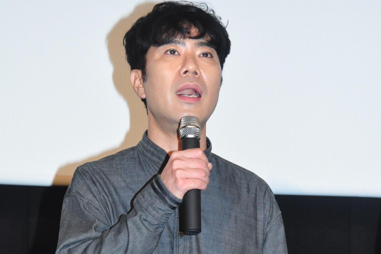 http://news.yoshimoto.co.jp/20171021172918-d79a29599c39958e9dbd0aaaefcc0cebad8c4d04.jpg