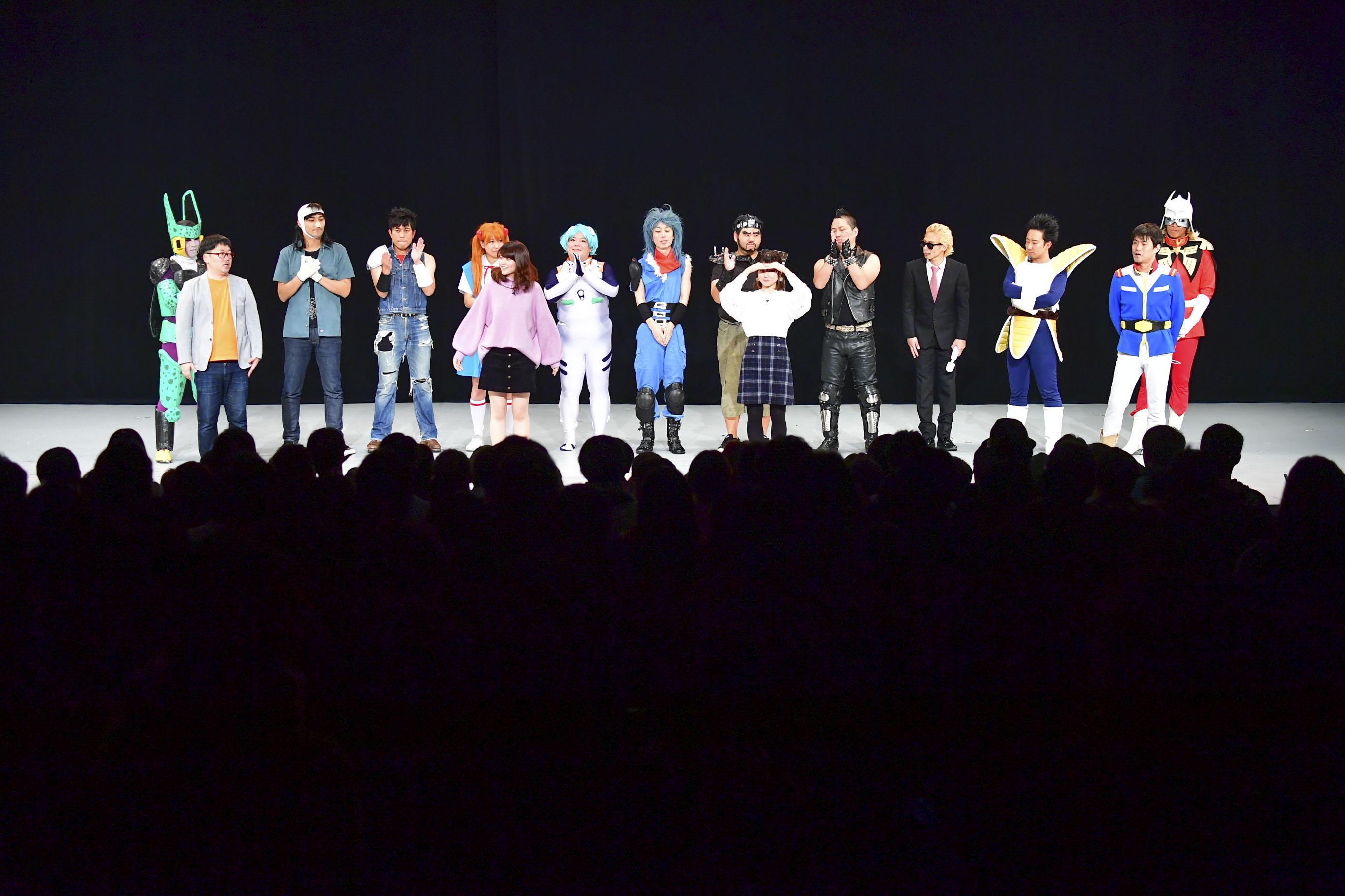 http://news.yoshimoto.co.jp/20171029150554-534e93db220d1e23b0c072d176c95cb23de4df7c.jpg