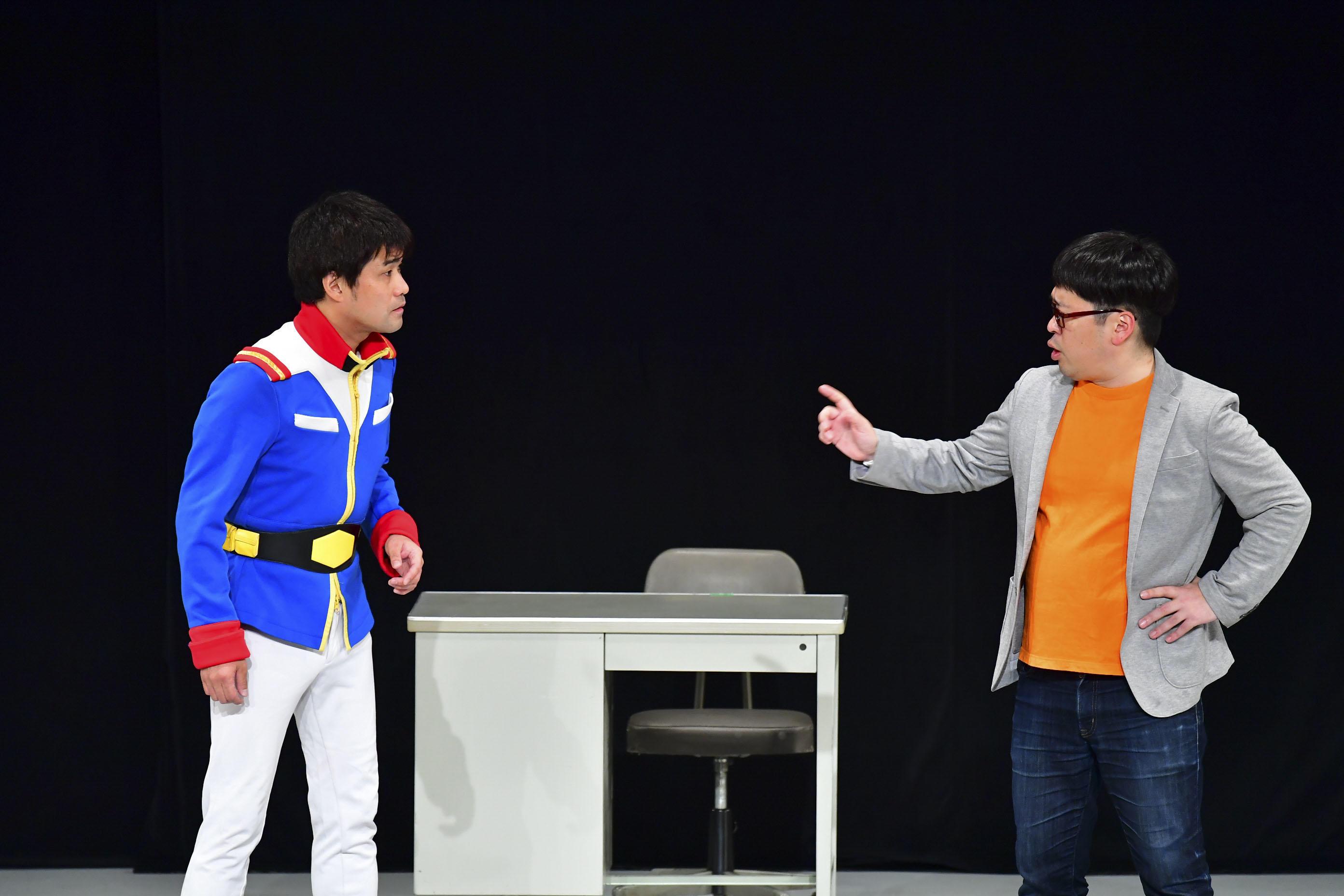http://news.yoshimoto.co.jp/20171029150631-37041875c22011ef80d9431b4dd3a58e6a347aeb.jpg