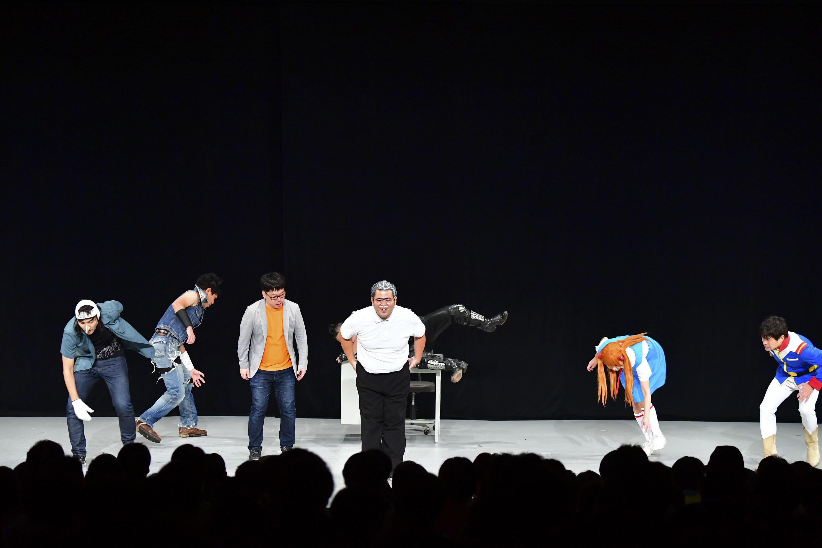 http://news.yoshimoto.co.jp/20171029150731-9a7659b91851ab3d94f14ad2f47875cd6a4e2a5f.jpg