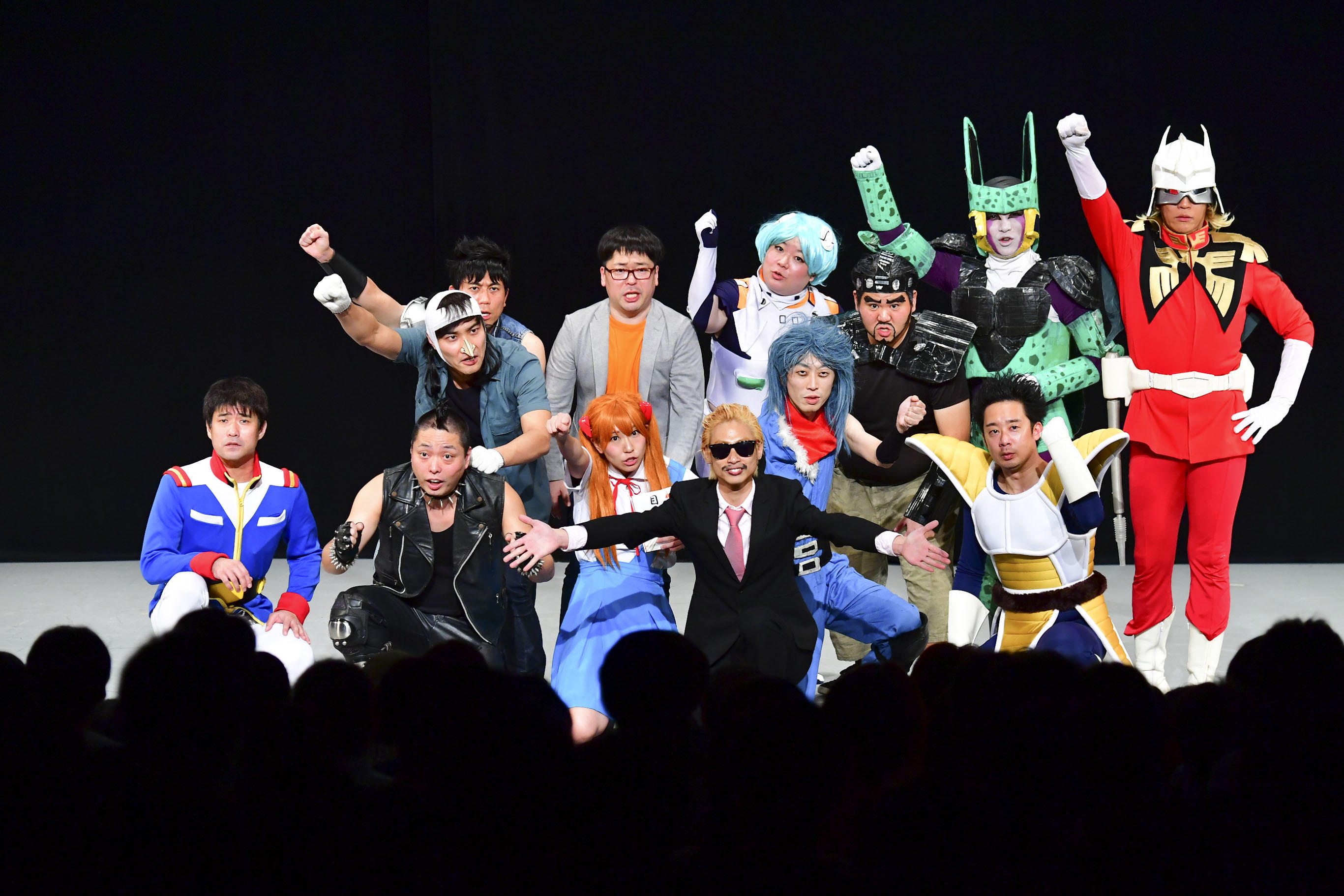 http://news.yoshimoto.co.jp/20171029151247-d9ce953edd622f38a77f7694df73313141b61832.jpg