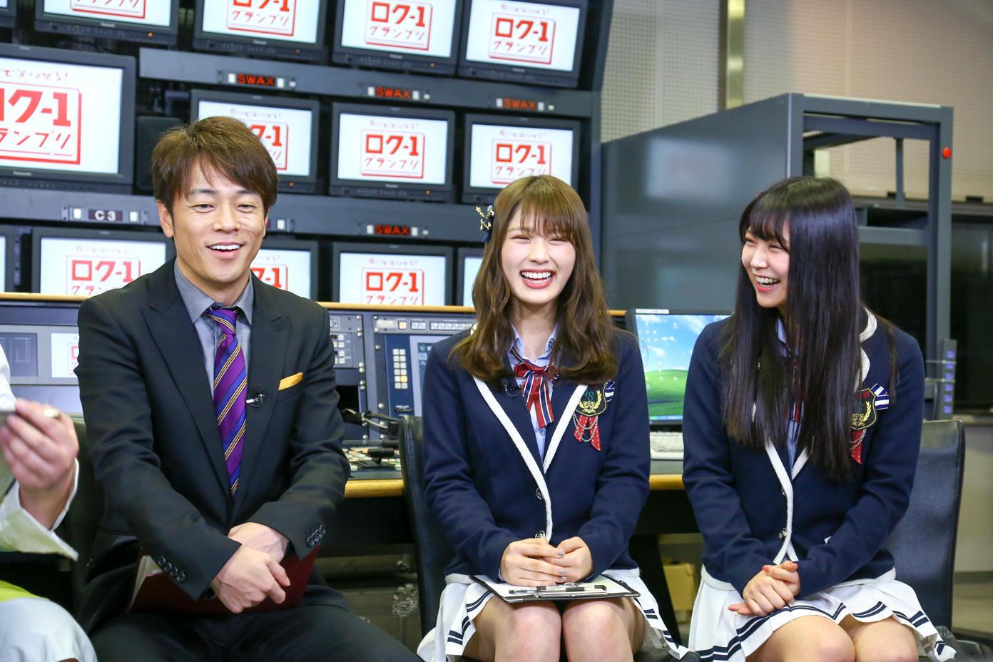 http://news.yoshimoto.co.jp/20171029200804-43dba713f1dae9dda1759eb3bf9cf7ae7dcbb077.jpg