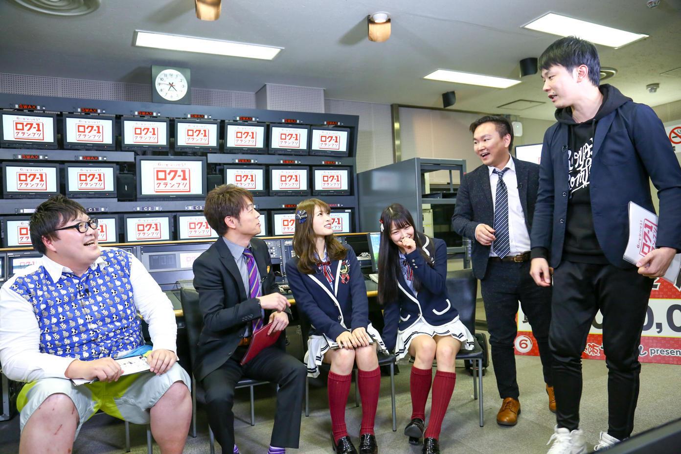 http://news.yoshimoto.co.jp/20171029201032-a6213c13fbcd7c225bcaae163a1c98cc758ee703.jpg