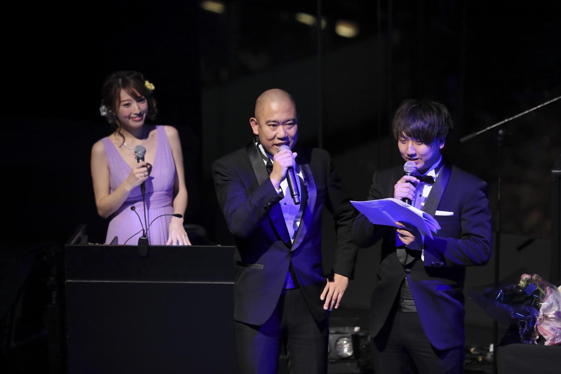 http://news.yoshimoto.co.jp/20171030230514-3998bd86e5a261570c16d7d1baa2c3fa9ad55e6f.jpg