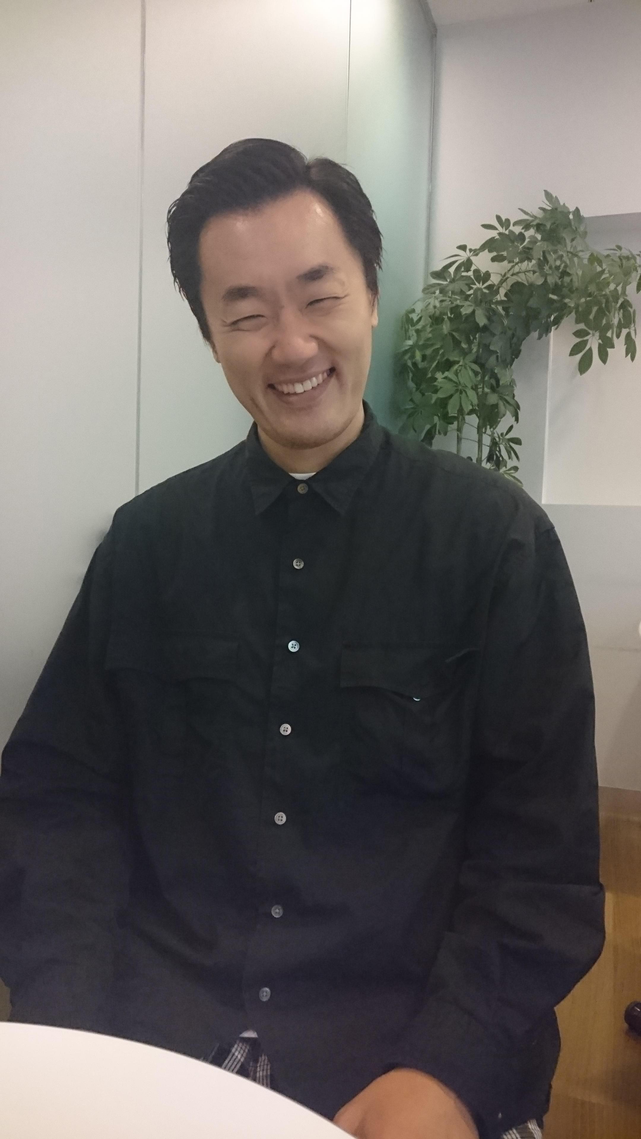 http://news.yoshimoto.co.jp/20171031190422-ac7c101255ff1399fa3eca846a6bd3a775200095.jpg