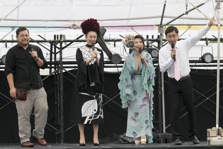 http://news.yoshimoto.co.jp/20171031220255-7116c97f82e82ba8cbd7e7b3135a6bd9217c4733.jpeg