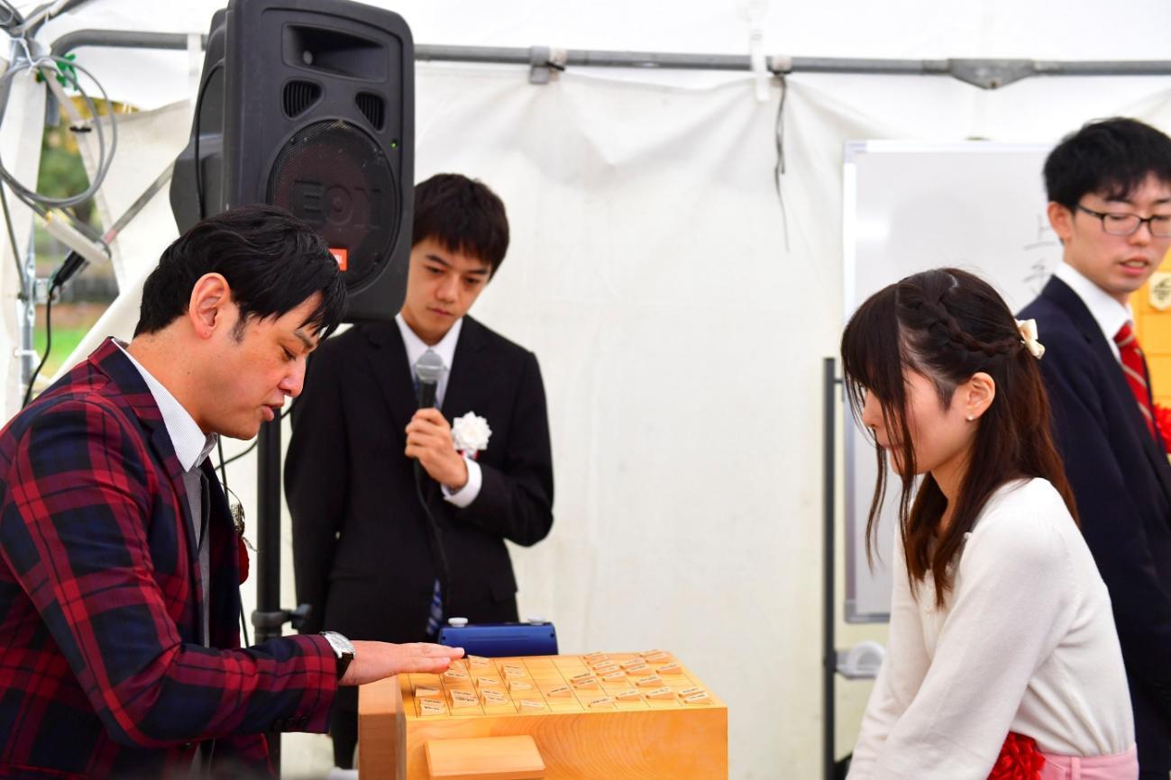 http://news.yoshimoto.co.jp/20171031223743-55dd2ca90dba92dea8ea328eb709a431dc2c1355.jpeg