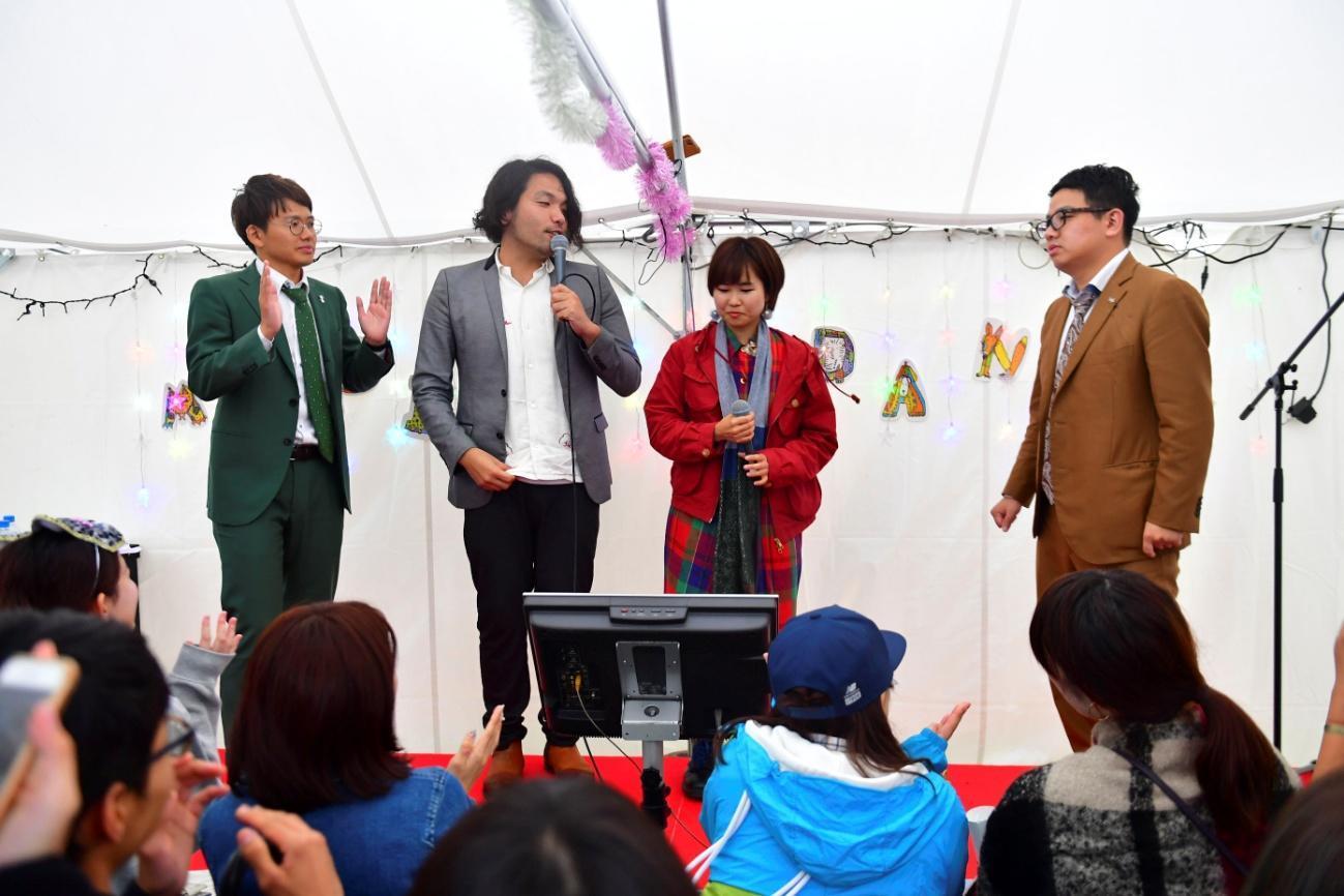 http://news.yoshimoto.co.jp/20171031223815-36d9ffdb3c476099270c830f00cabcb23637b466.jpeg