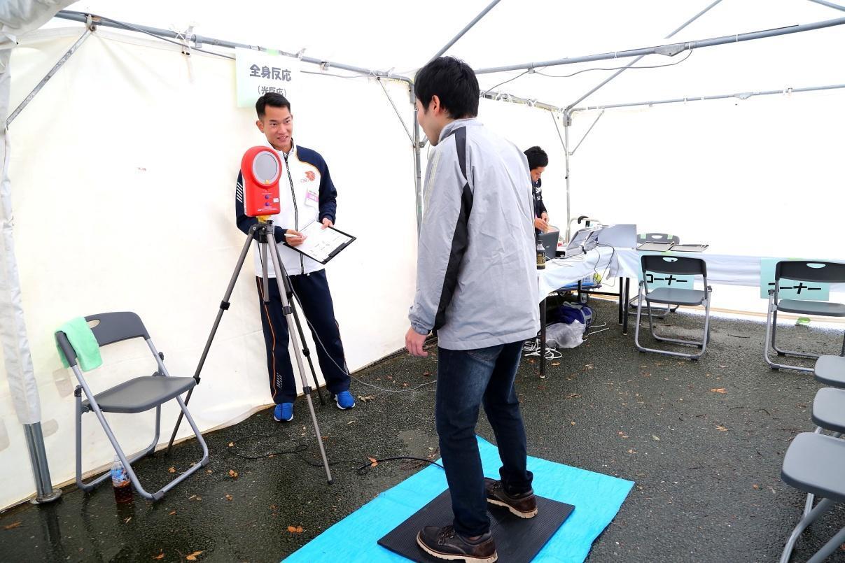 http://news.yoshimoto.co.jp/20171031225411-f8a4351aad5d53a62f8b9b29549e49715216dfe3.jpeg