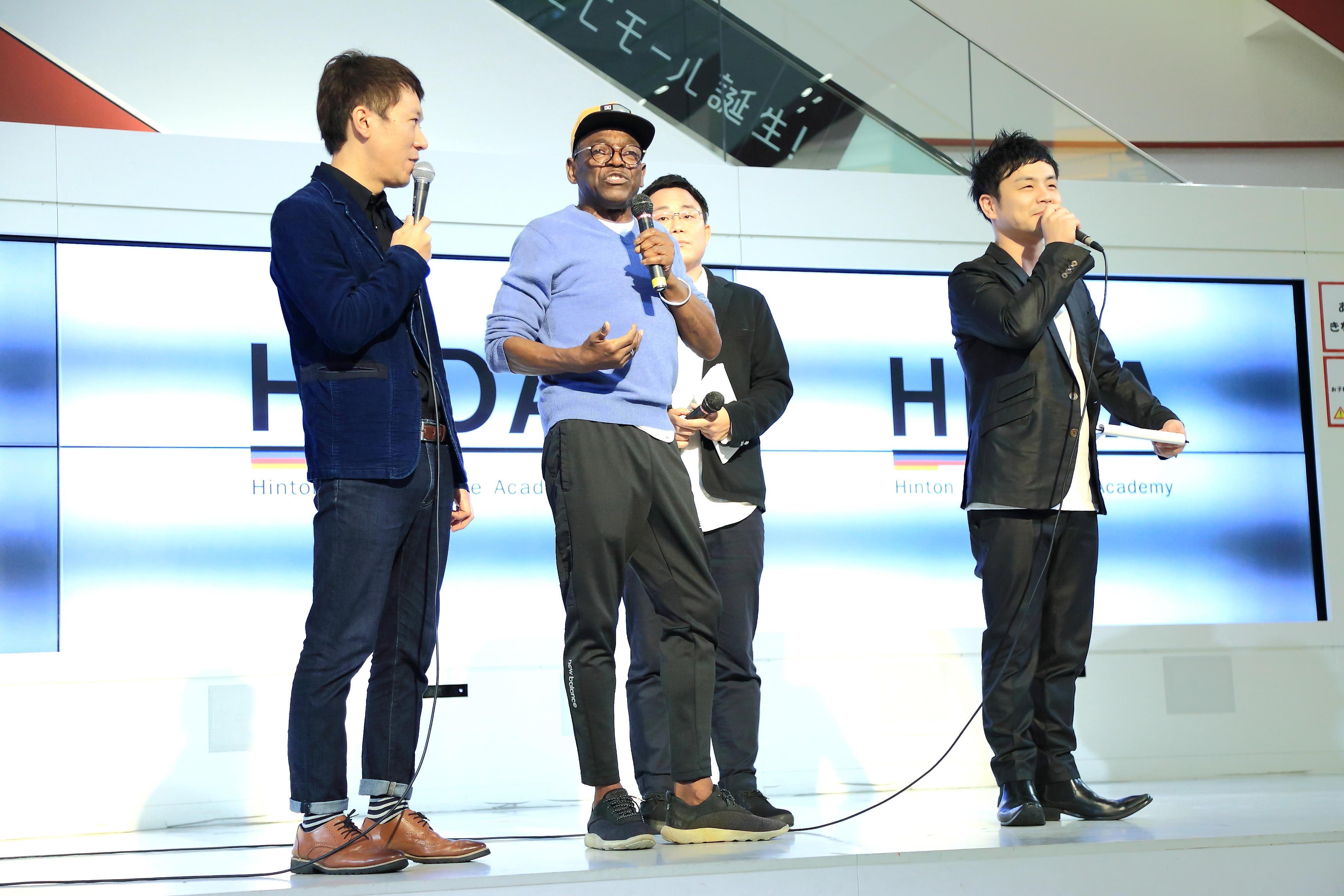 http://news.yoshimoto.co.jp/20171031231212-c5cd862813961c9976d5a6d9d223375b0673e7a7.jpg