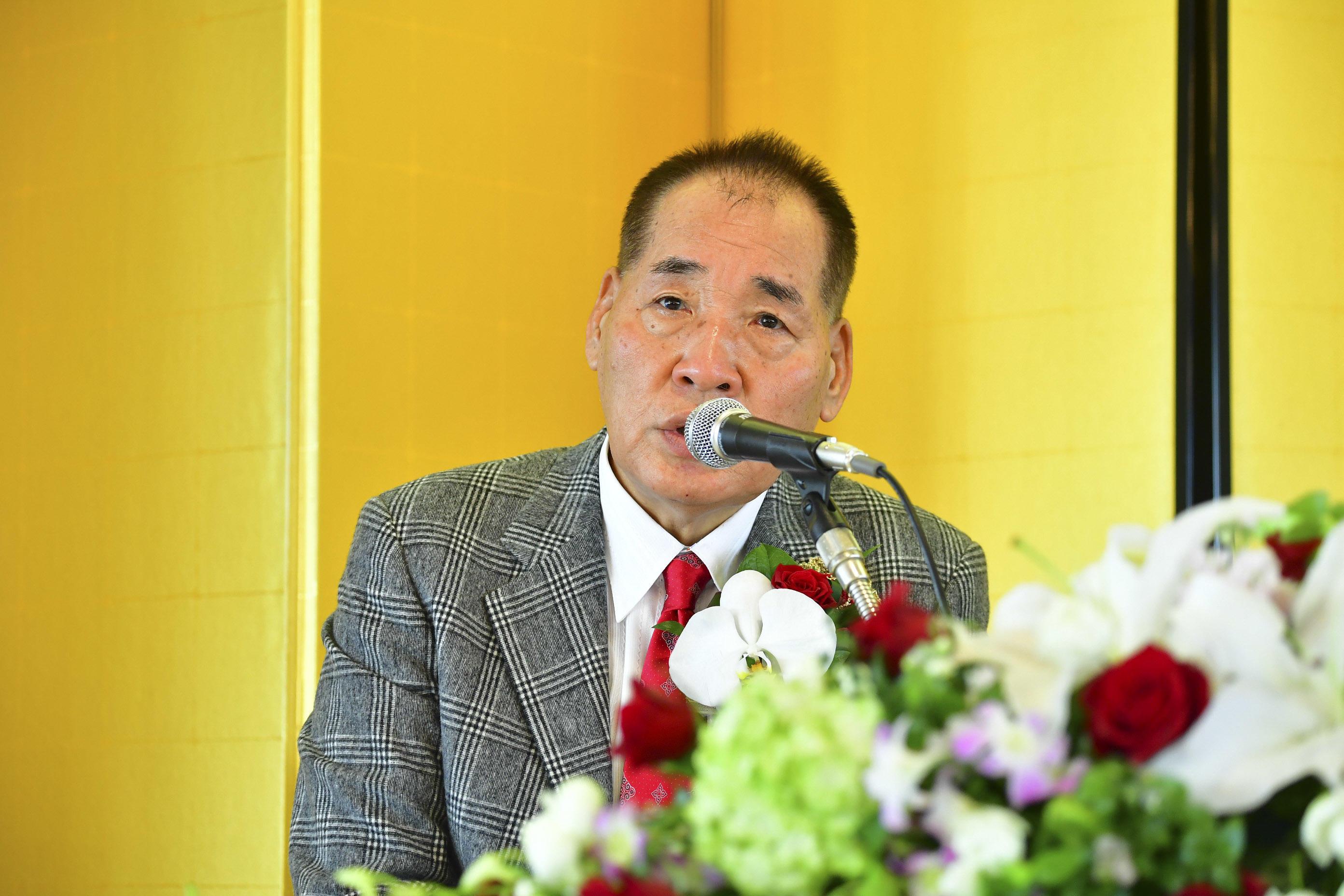 http://news.yoshimoto.co.jp/20171102050559-ddb61f59227a03021355f00481d12d232b81f9f3.jpg