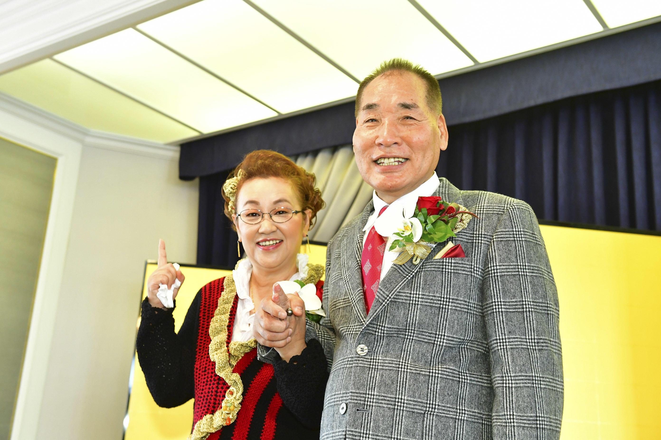 http://news.yoshimoto.co.jp/20171102050844-d47005429061c701b4d8da1e60fafefe2be6f679.jpg