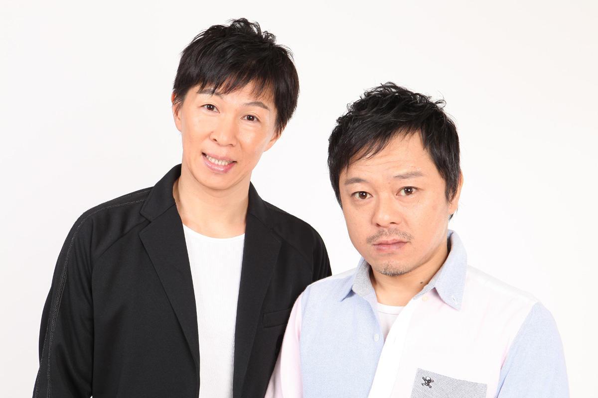 http://news.yoshimoto.co.jp/20171102163656-434edb143e3f31761d5498d804fdcf2497a74cf4.jpg