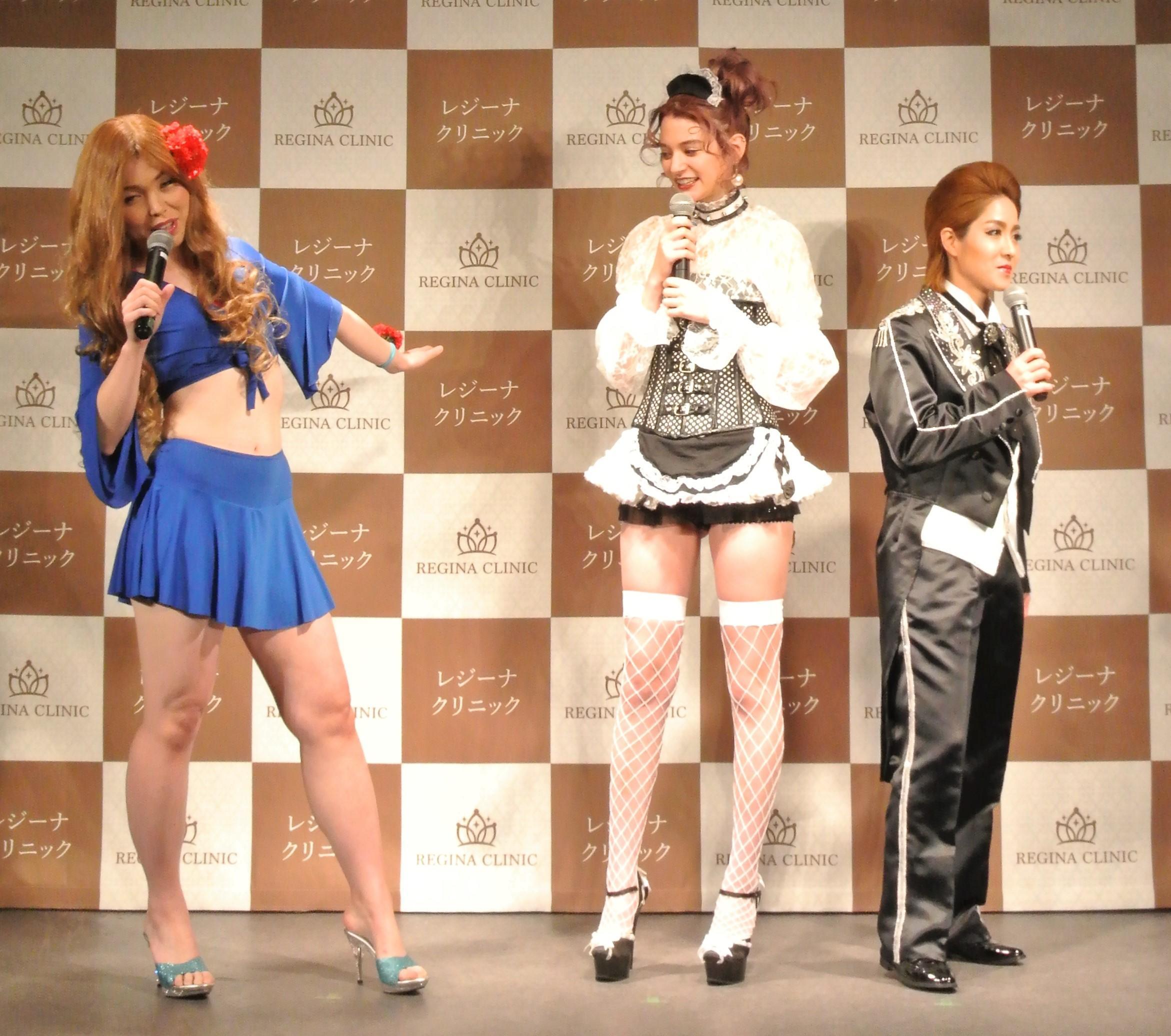 http://news.yoshimoto.co.jp/20171106125421-3c9602dd1421569c5dd2edc449bcbe5375449e4a.jpg