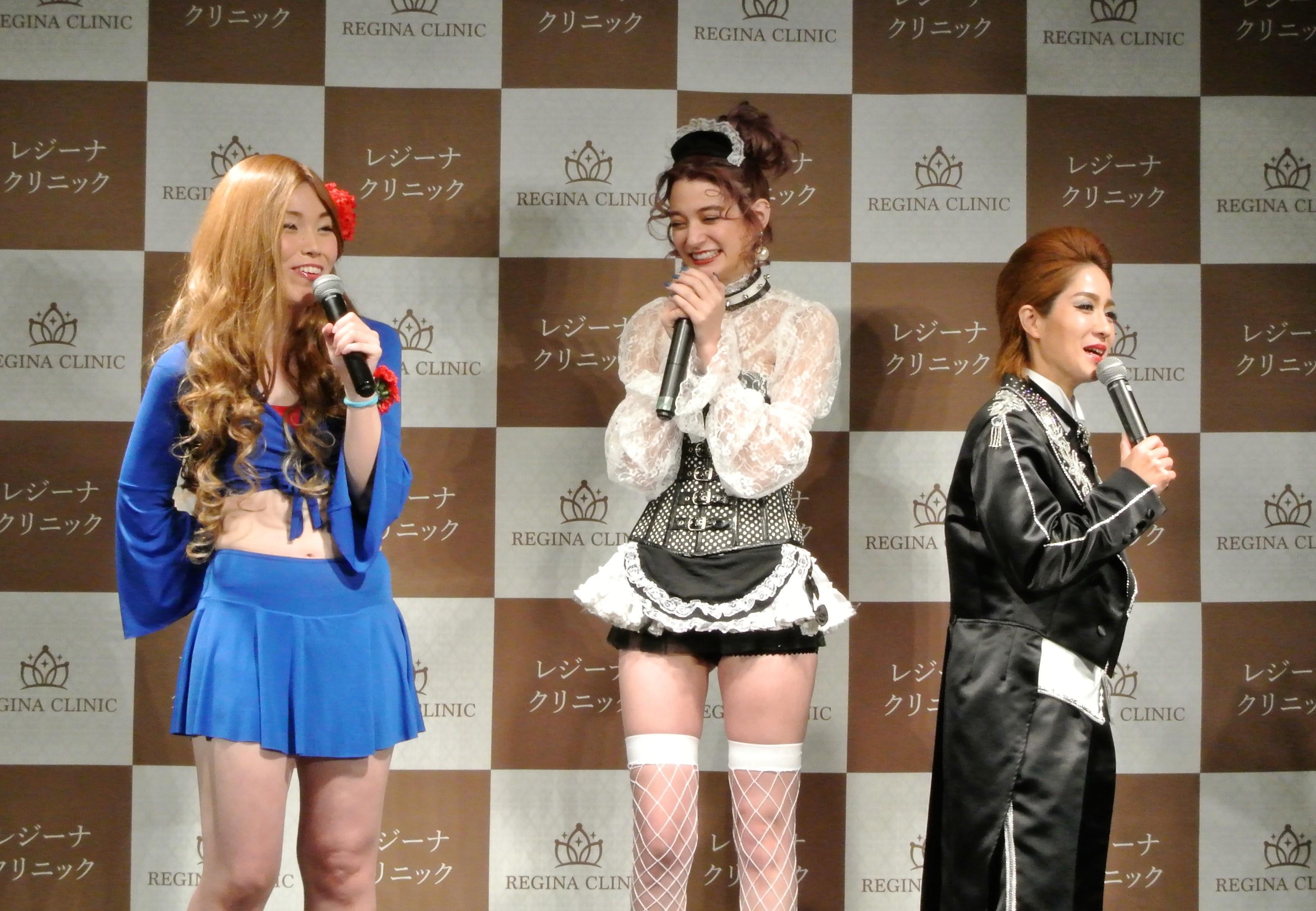 http://news.yoshimoto.co.jp/20171106125445-9f7a2e30ab756be50a0c910f9490a447323c8cb3.jpg