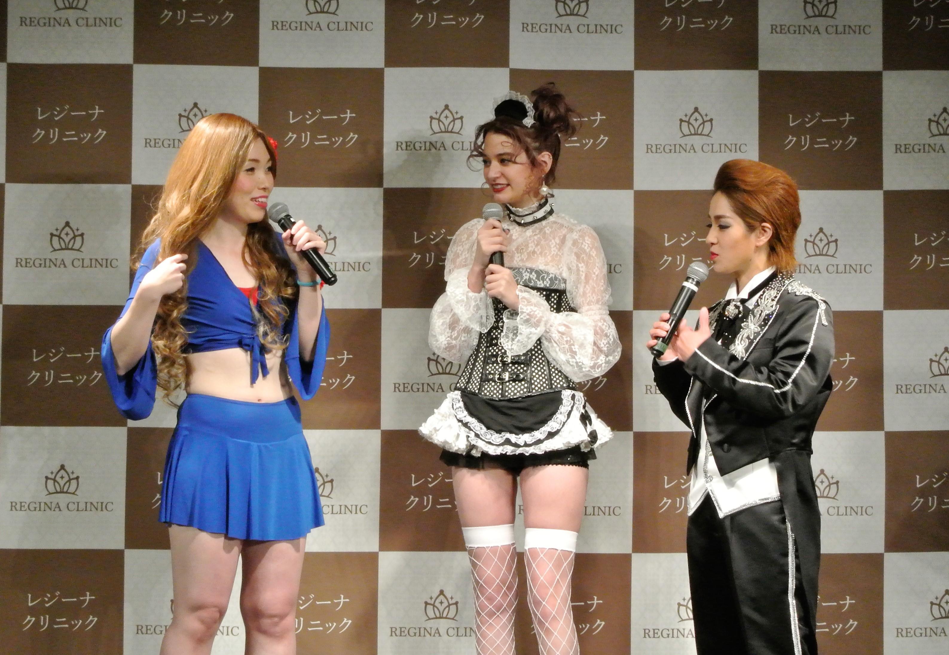 http://news.yoshimoto.co.jp/20171106125507-dbb0dd999b3ce855eb9d572a9289d38d5e0017ad.jpg