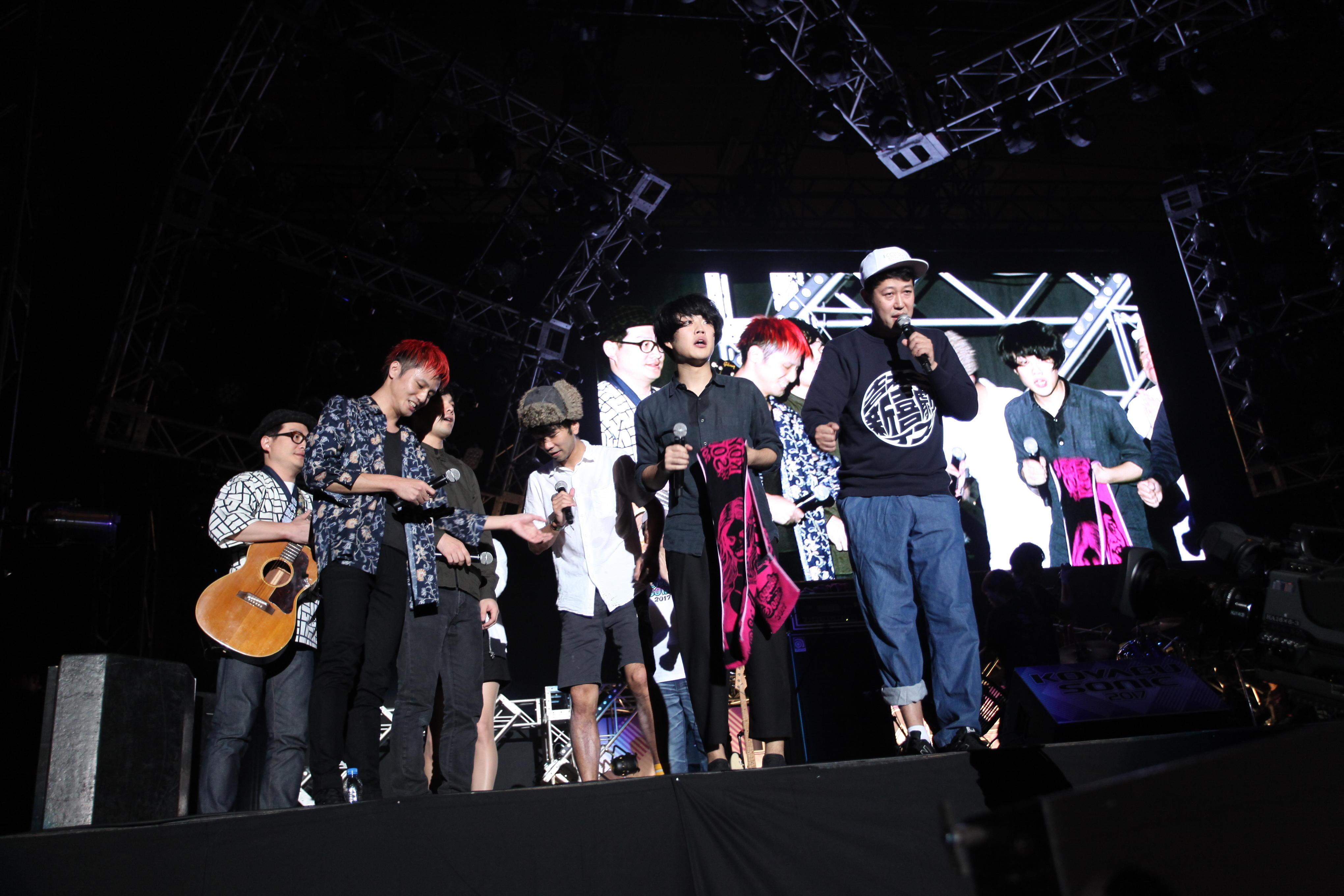 http://news.yoshimoto.co.jp/20171106132214-c54096026a444eb09b811480be55043faf3be6b9.jpg