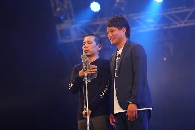 http://news.yoshimoto.co.jp/20171106132534-e39876372149e7b24b17cd0ffd873c716ac6de77.jpg