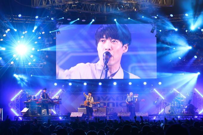 http://news.yoshimoto.co.jp/20171106132853-c3e98bc9e5d3787bba32d0450224d4a6d162c3de.jpg