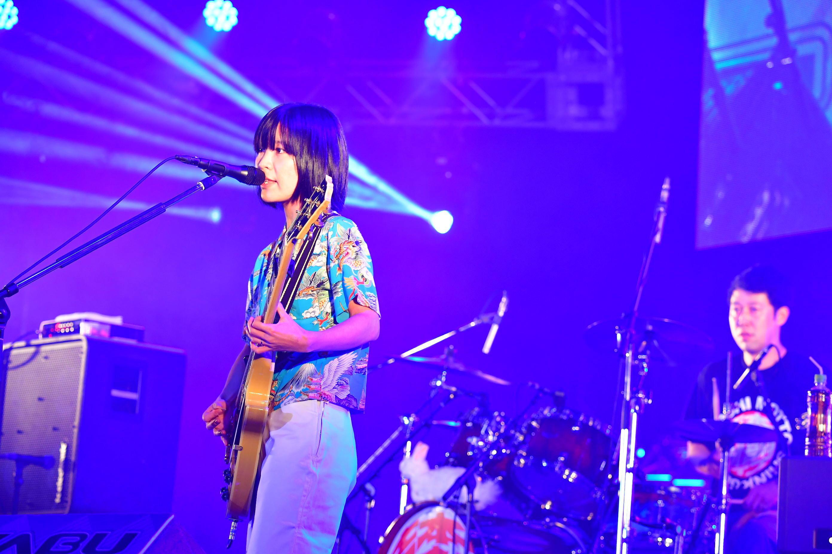 http://news.yoshimoto.co.jp/20171106133046-d4a76f7d88d6b005df550ad758b251e6df732e71.jpg