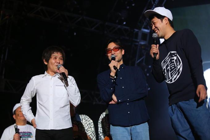http://news.yoshimoto.co.jp/20171106133345-90f2f28dd863f069c480561aa7d0a62b9e14101b.jpg